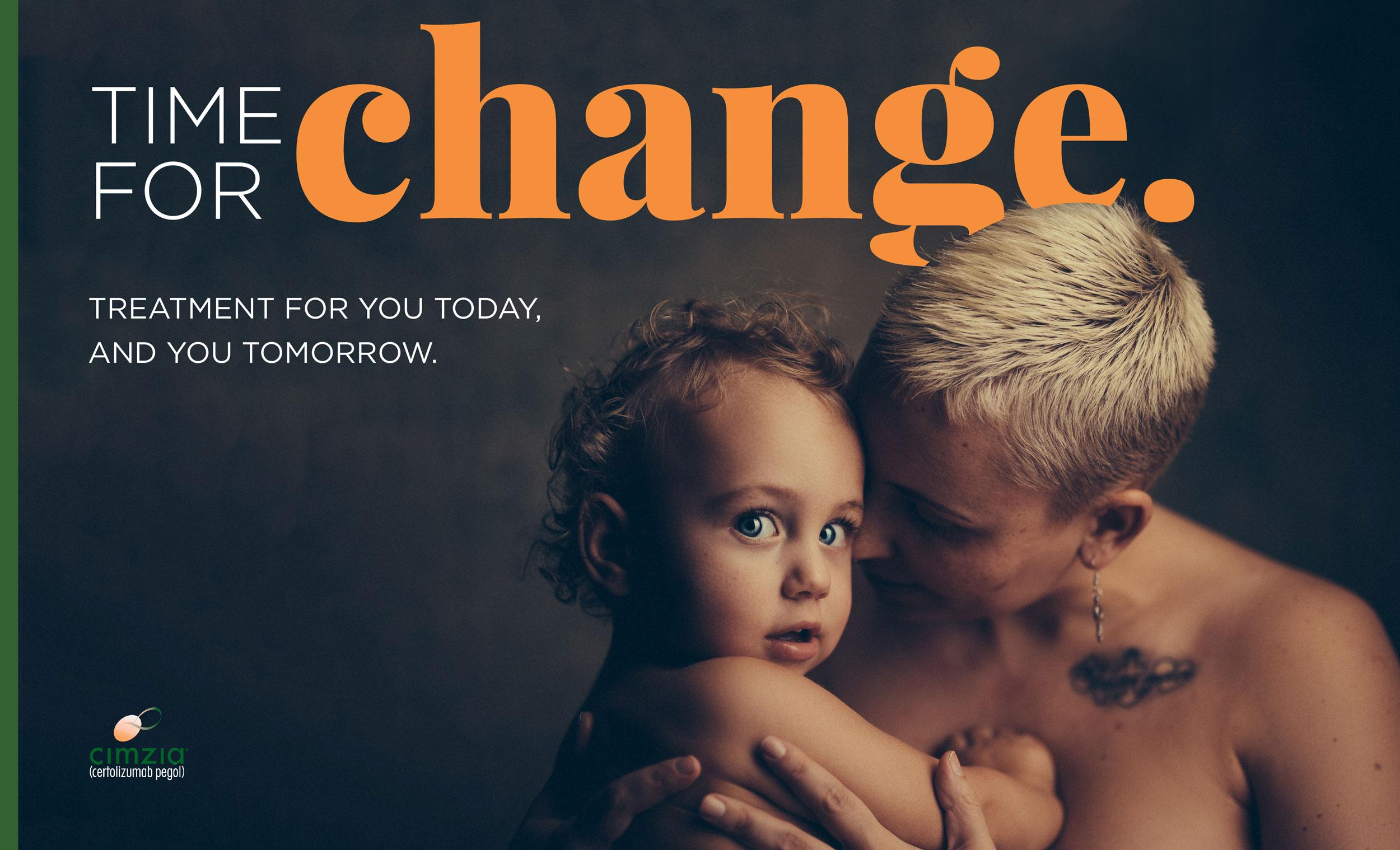 Cimzia_Time-for-Change_v1-5.jpg