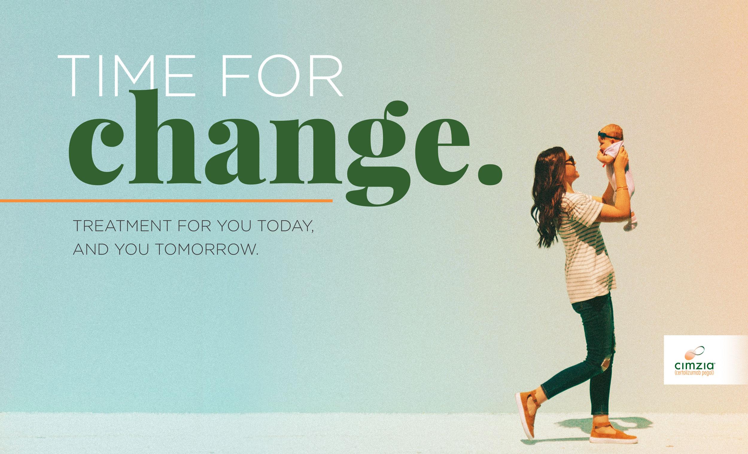 Cimzia_Time-for-Change_v1-1.jpg