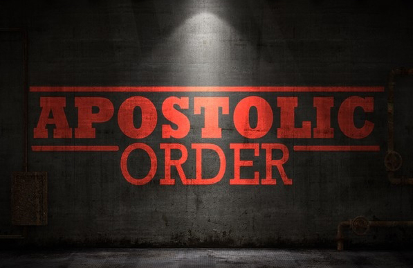 Apostolic-Order-1.jpg