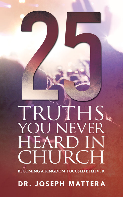 25+Truths+-+Cover.jpg