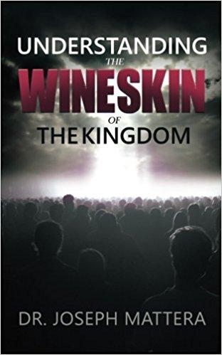 Wineskin.jpg
