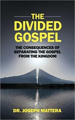 Divided Gospel.jpg