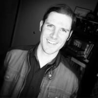 Pastor Jon Hammer