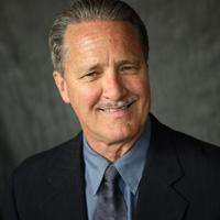 Dennis Peacocke