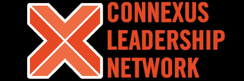 Connexus Website Banner.png