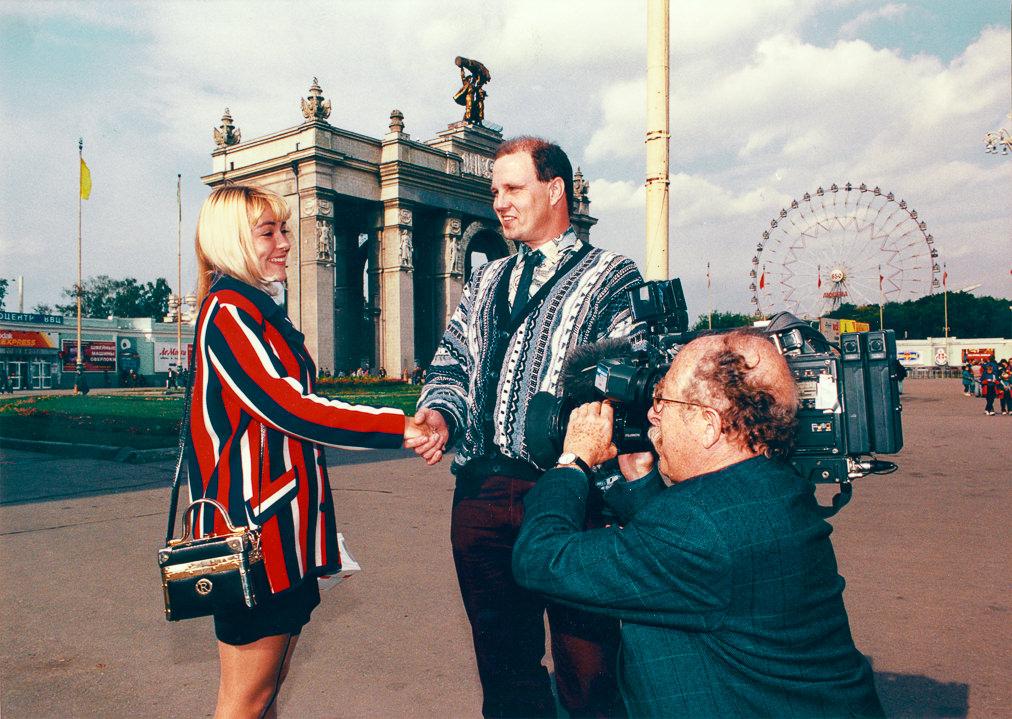 Anja-Kempe-Die-gekaufte-Braut-TV-Reportage-ARD-Exclusiv-1997.jpg