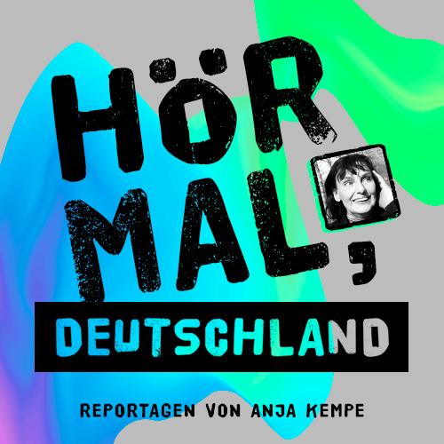 Hoer-mal-Deutschland-Podcast-Anja-Kempe-Journalistin-ARD.jpg