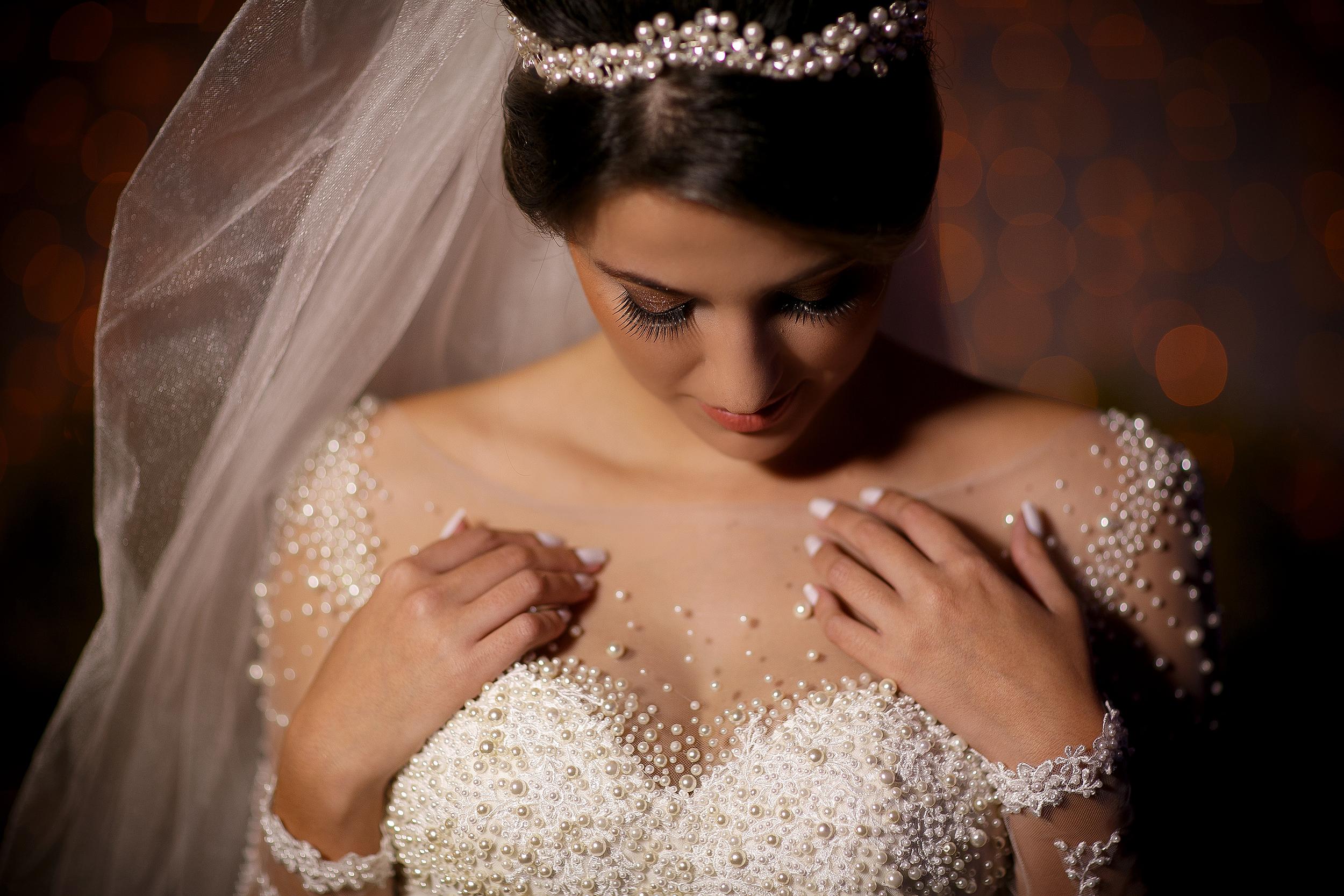 Casamento Fer e Junior_332.jpg