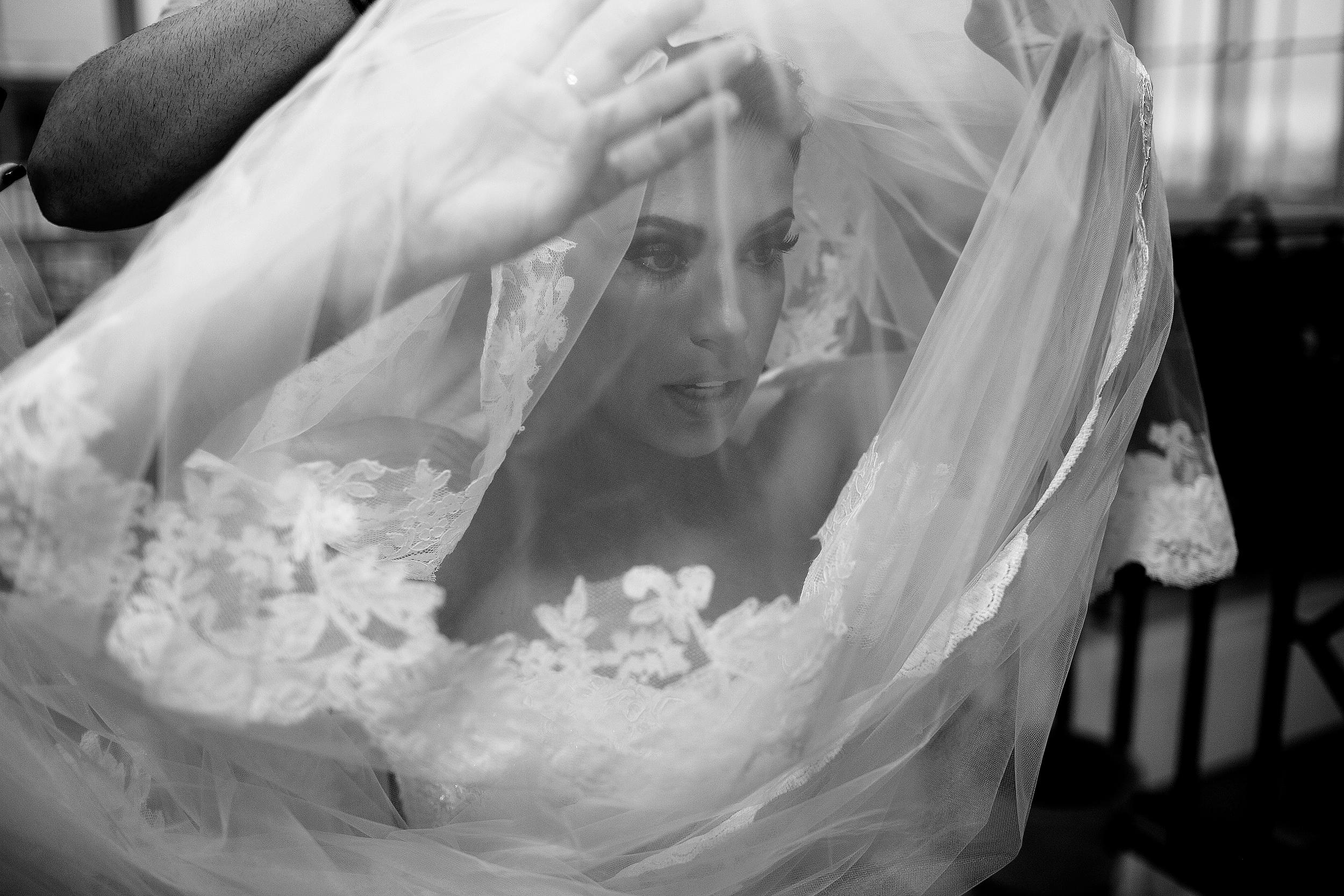 casamento curitiba _32.JPG
