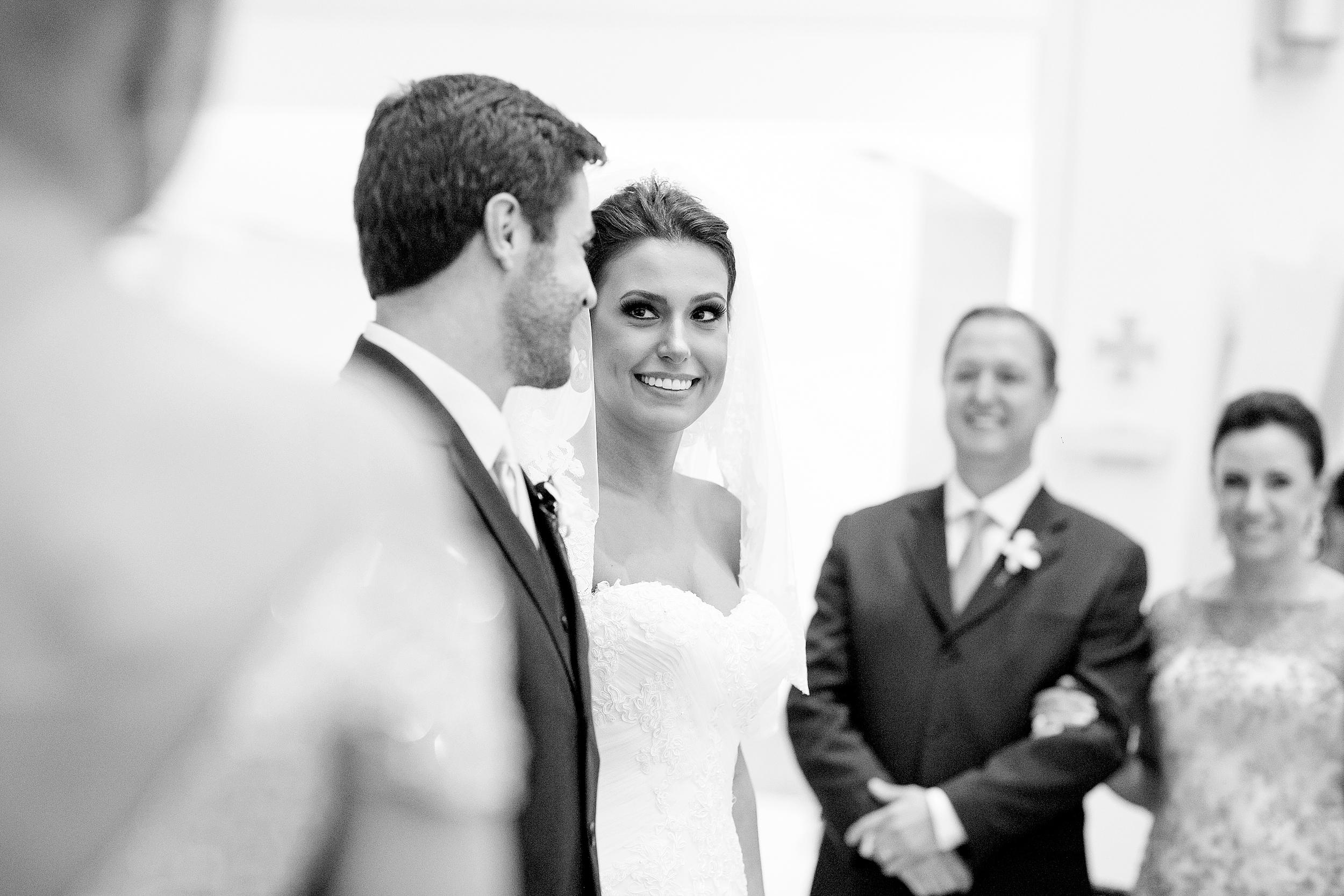 casamento curitiba _41.JPG