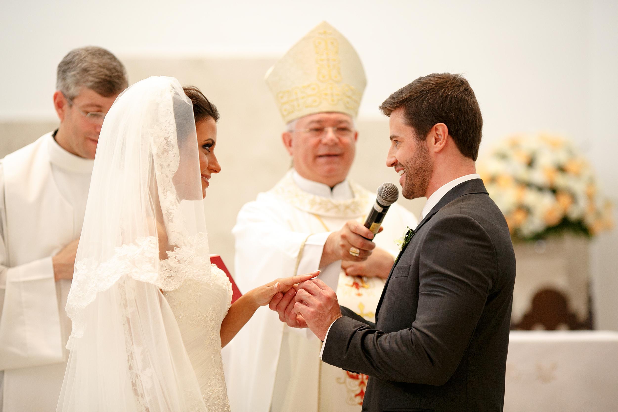 casamento curitiba _45.JPG