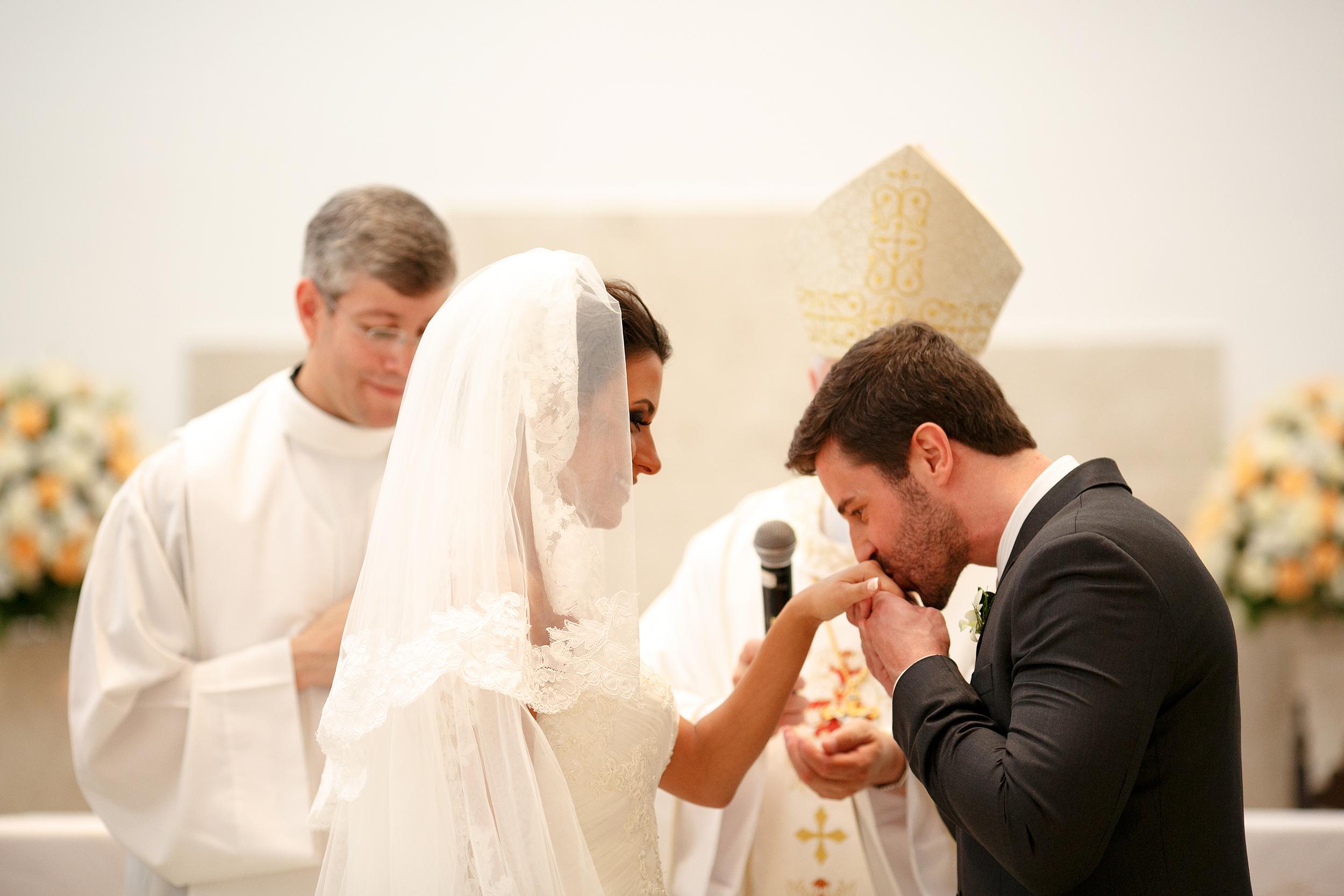 casamento curitiba _46.JPG