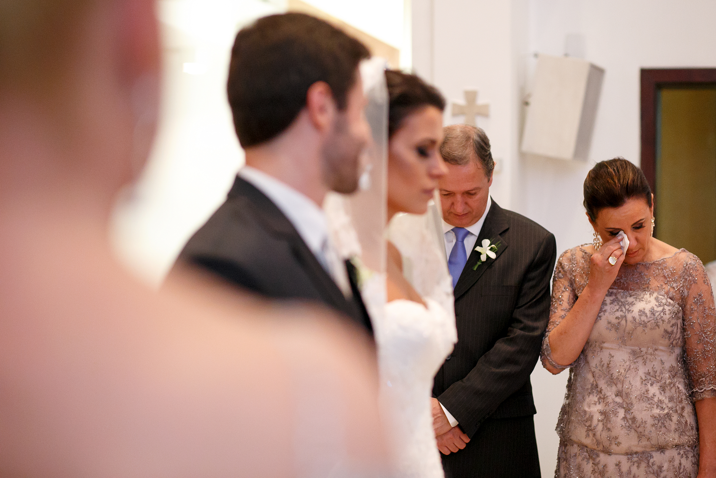 casamento curitiba _52.JPG