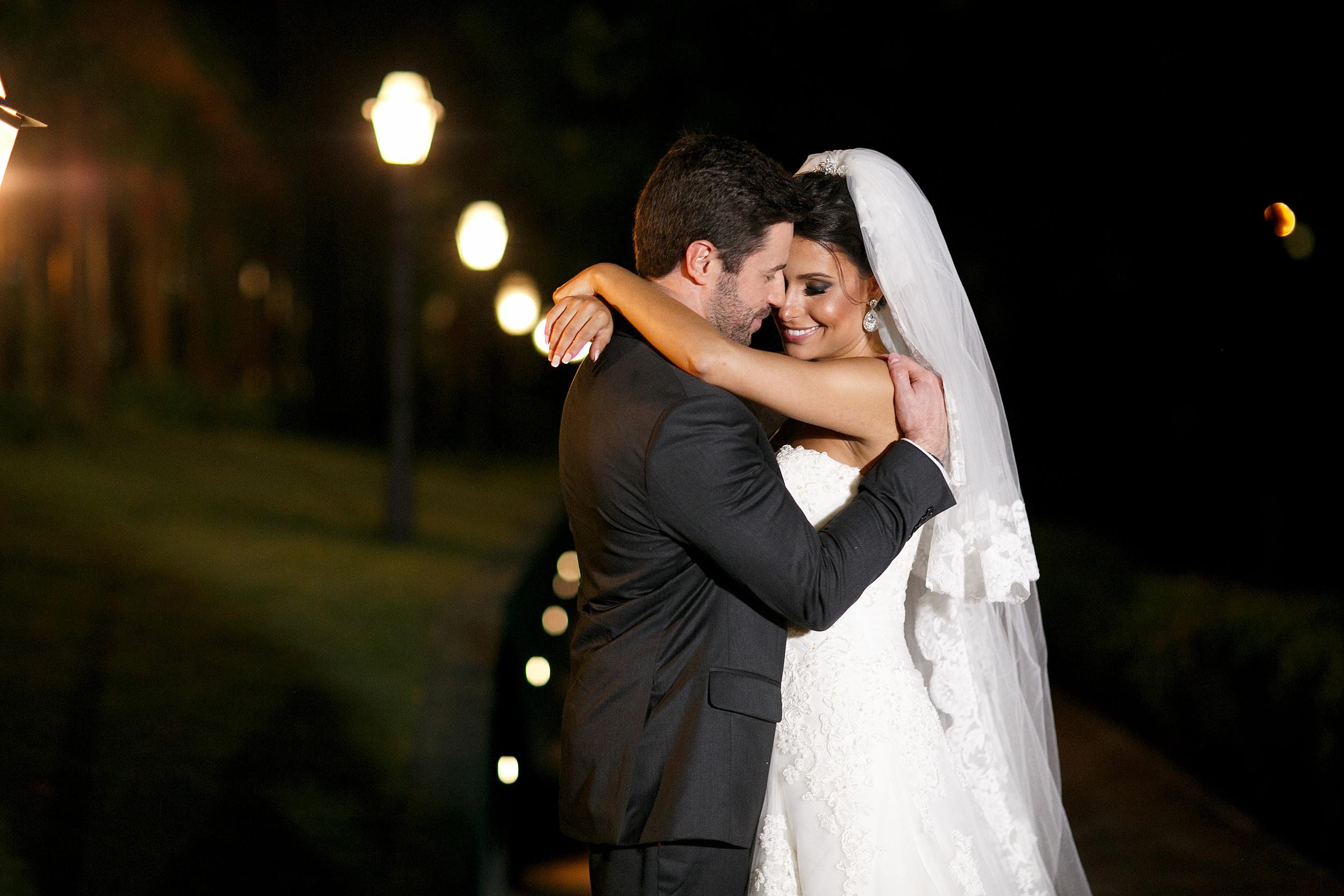 casamento curitiba _65.JPG