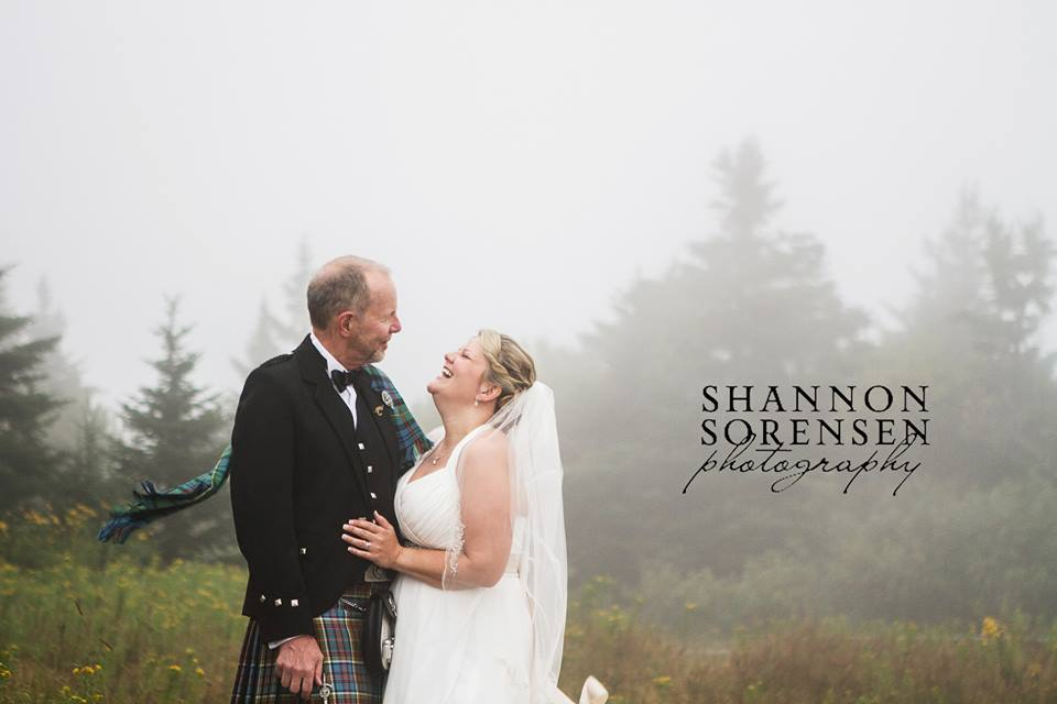 Tiffany + Andy // Bascom Lodge at the summit of Mount Greylock, Lanesborough, Massachusetts