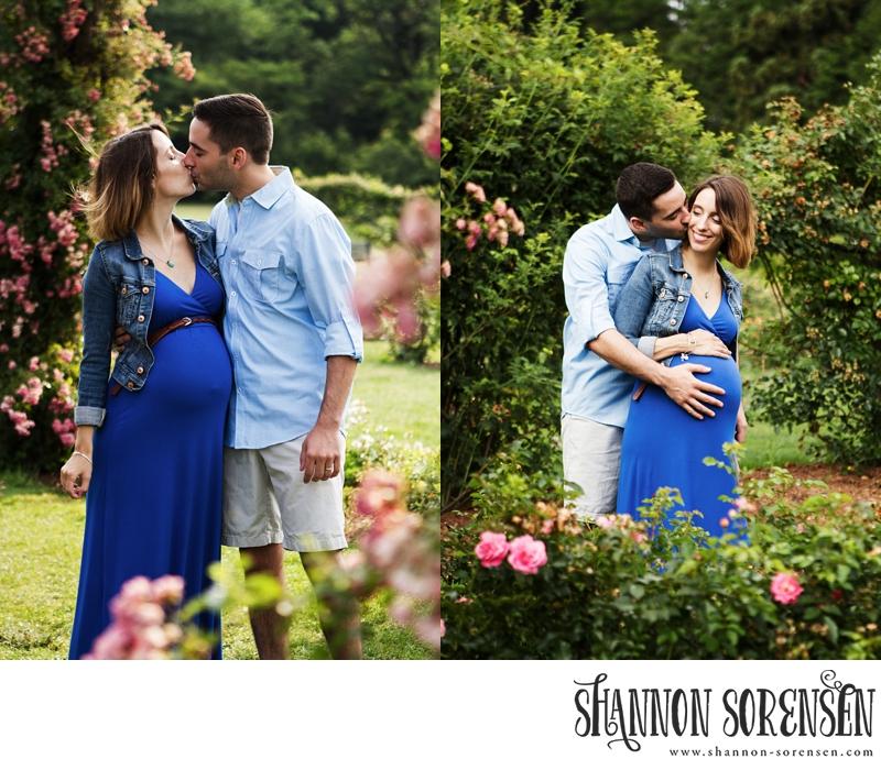 Rose Garden Maternity Hartford