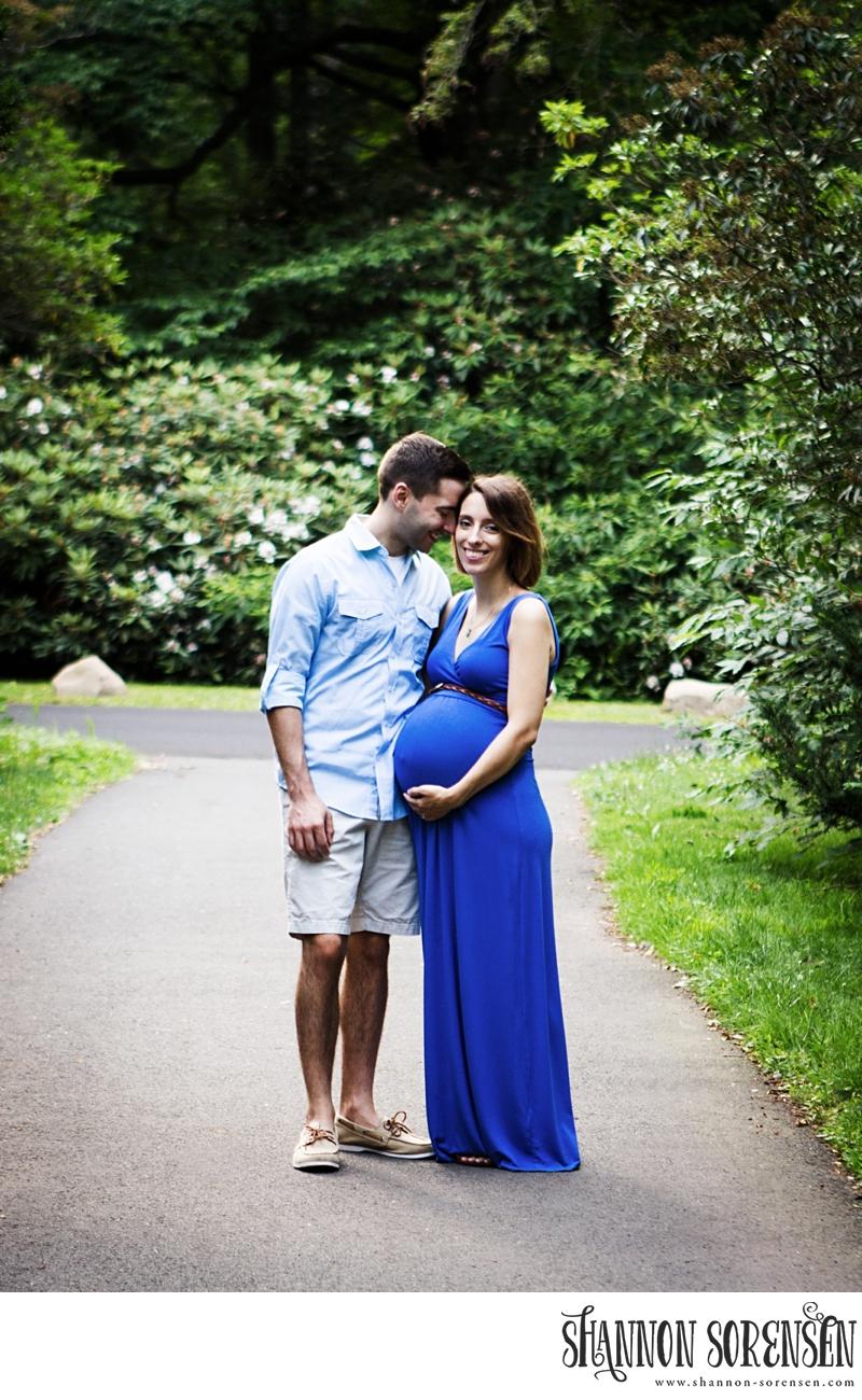 Emily Maternity-39.jpg