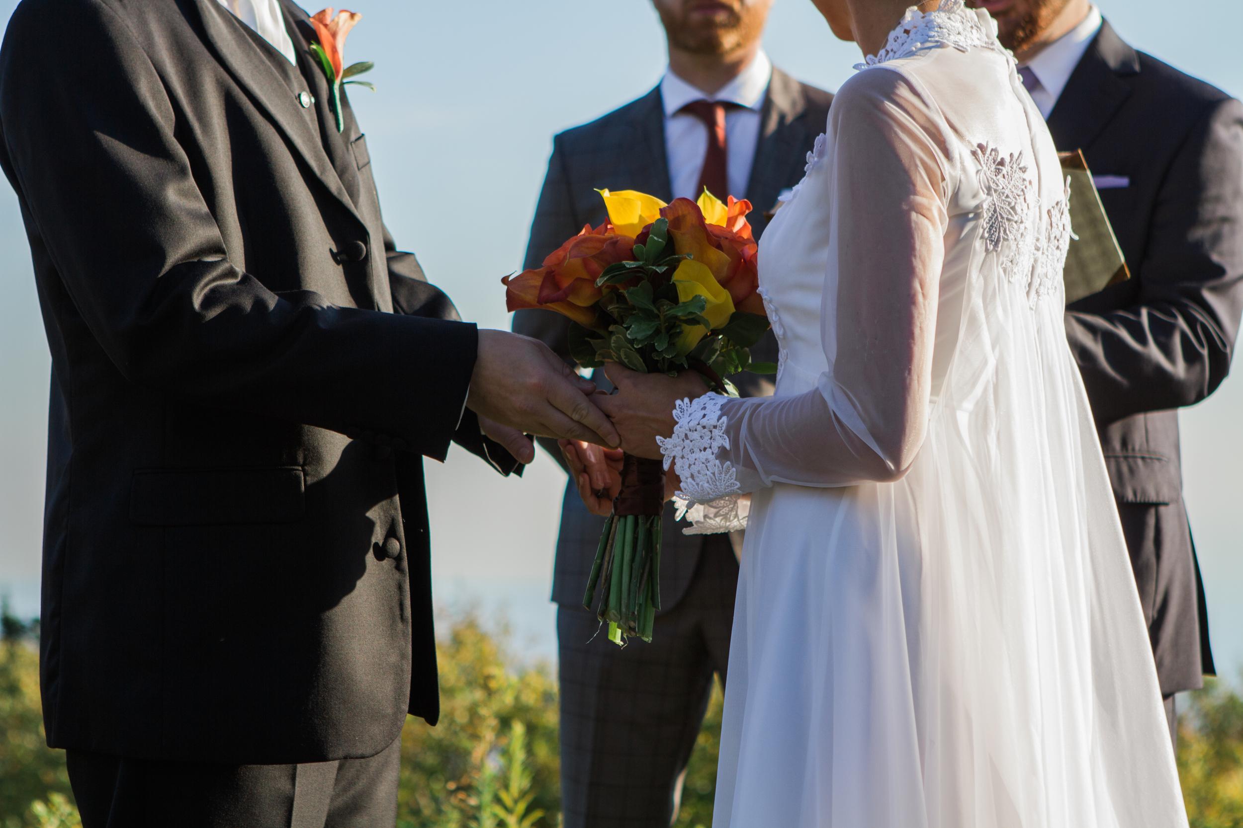 Lauren and Eyvi Bascom Lodge Mt. Greylock Berkshires Massachusetts Mountain Wedding Shannon Sorensen Photography