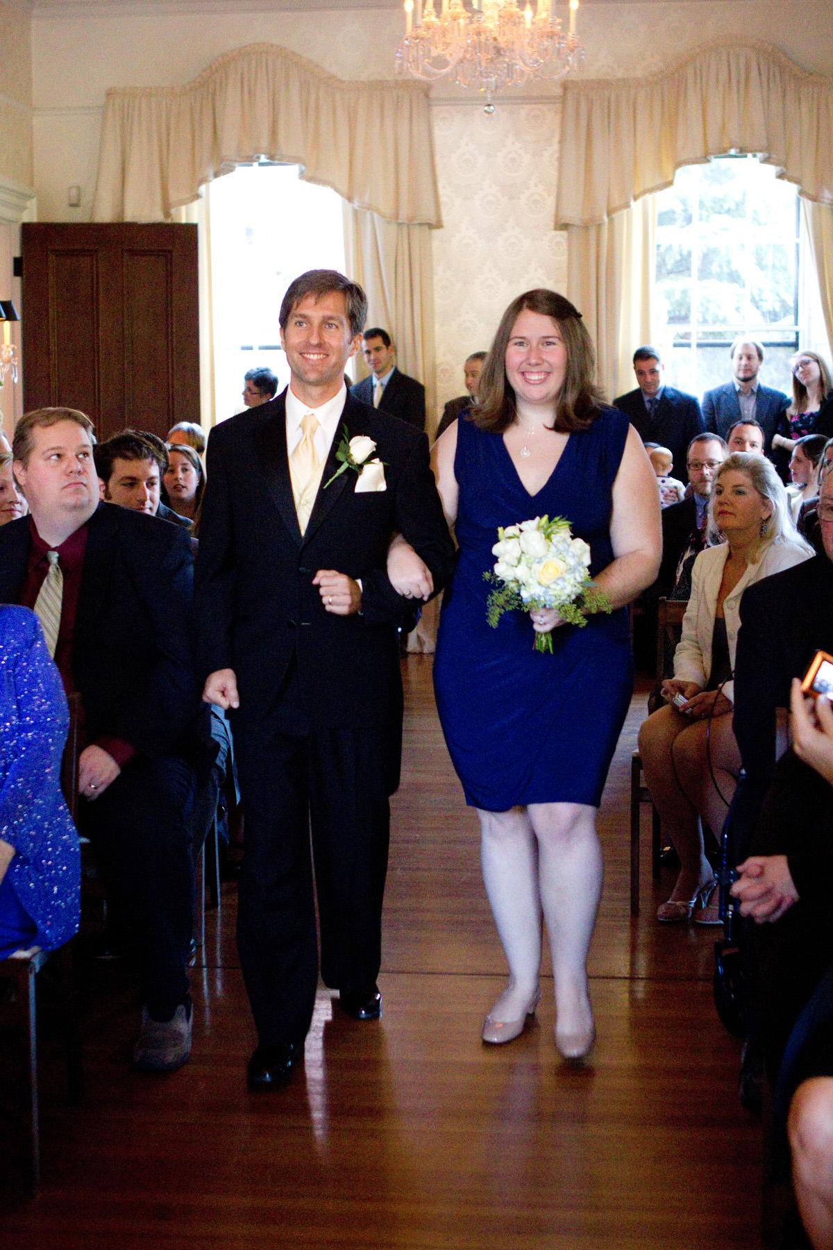 Kristen and David Commanders Mansion Wedding Watertown Massachusetts Shannon Sorensen Photography