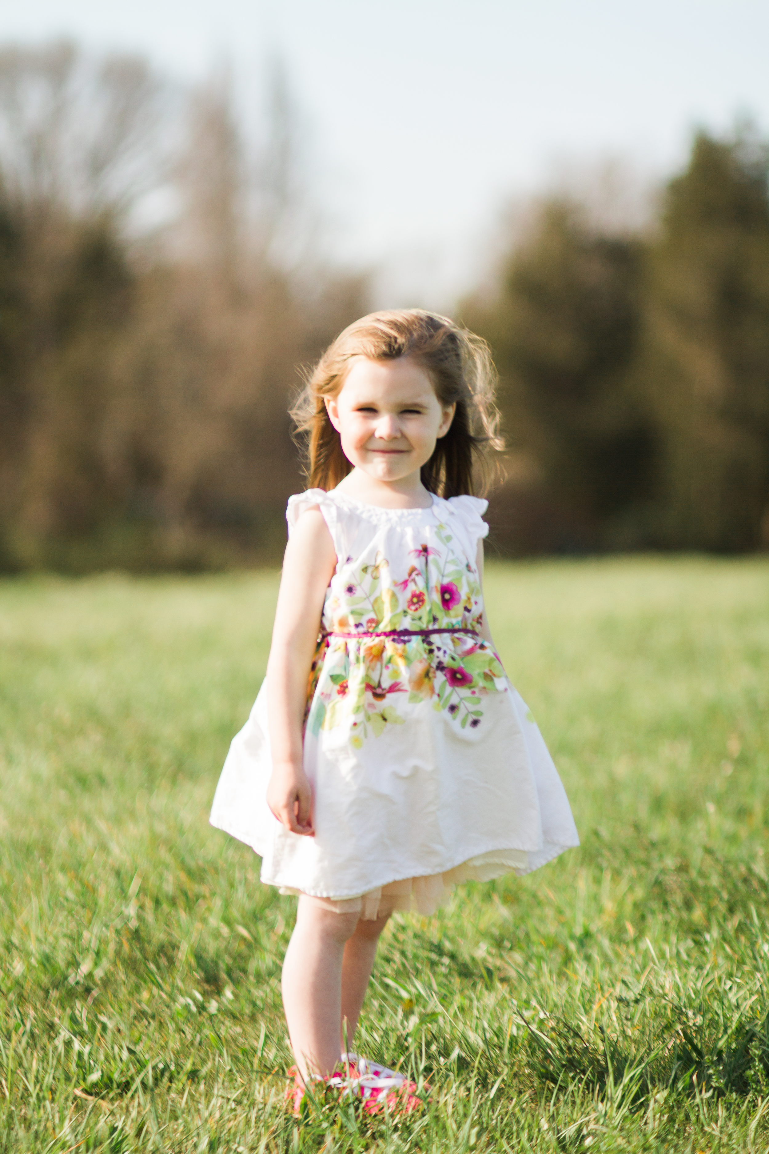 2016-04-21 Lily at the Field-13.jpg