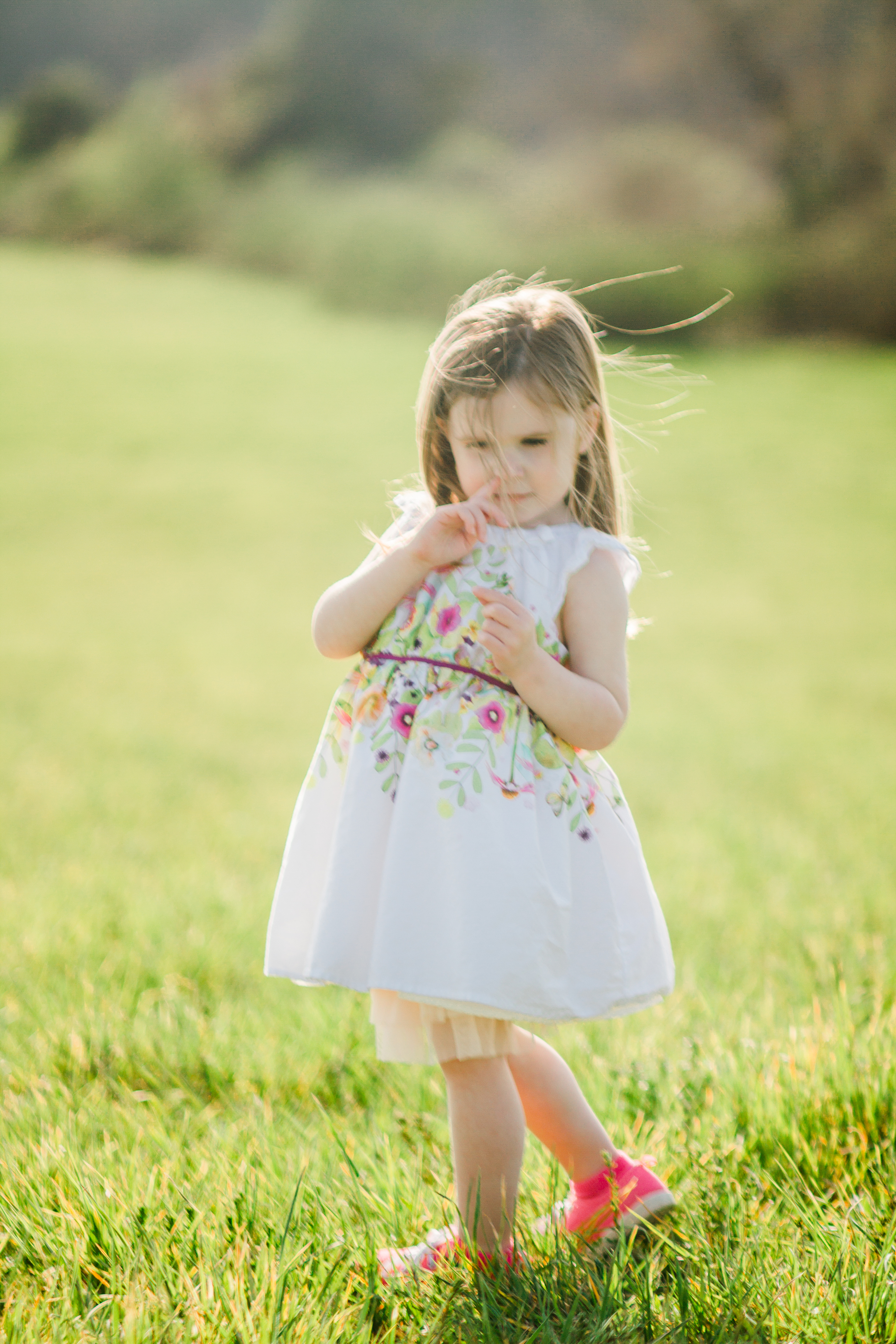 2016-04-21 Lily at the Field-38.jpg