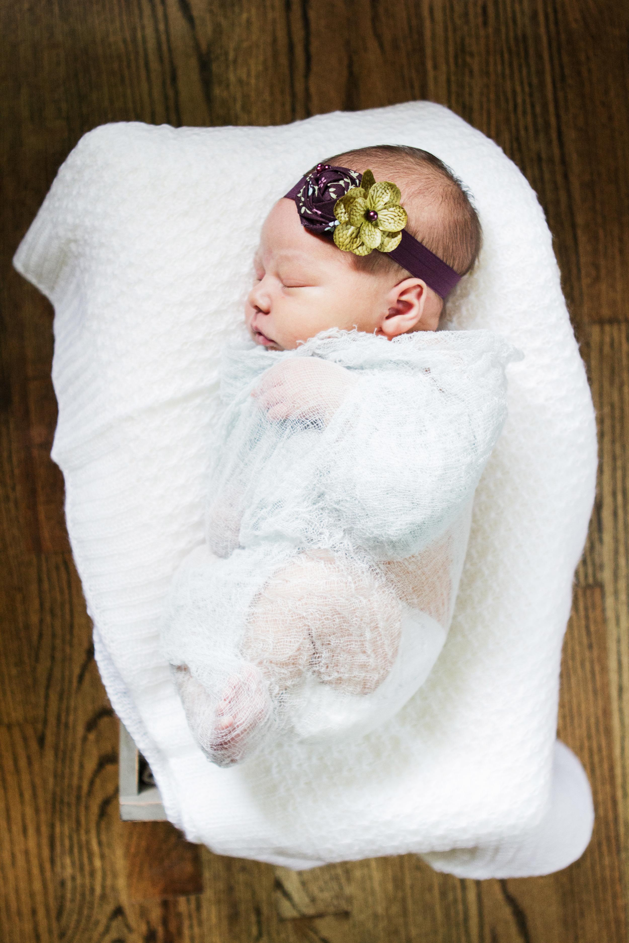 Fiona Hartford Newington Farmington West Hartford Connecticut Newborn Photographer At Home Sessions