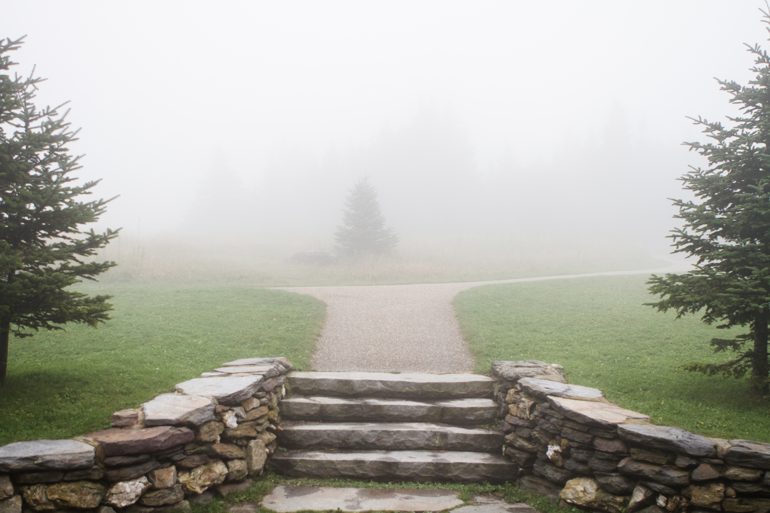 Mount Greylock Ilvermorny School of Witchcraft and Wizardry Shannon Sorensen Photography