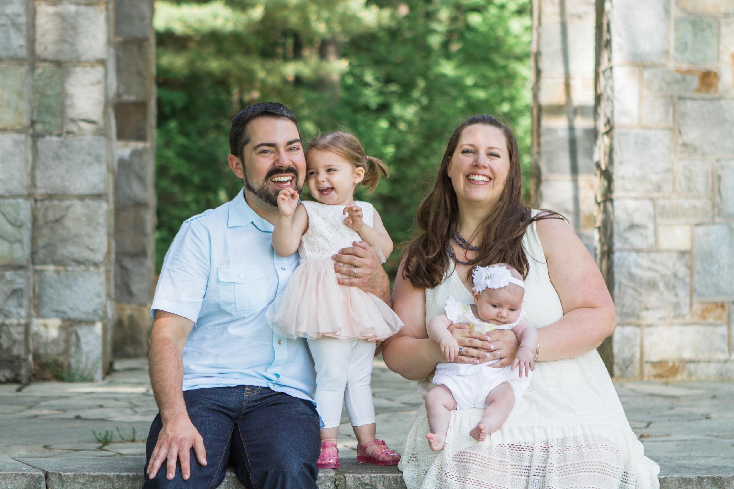 Boston Family Photographer Shannon Sorensen Photography