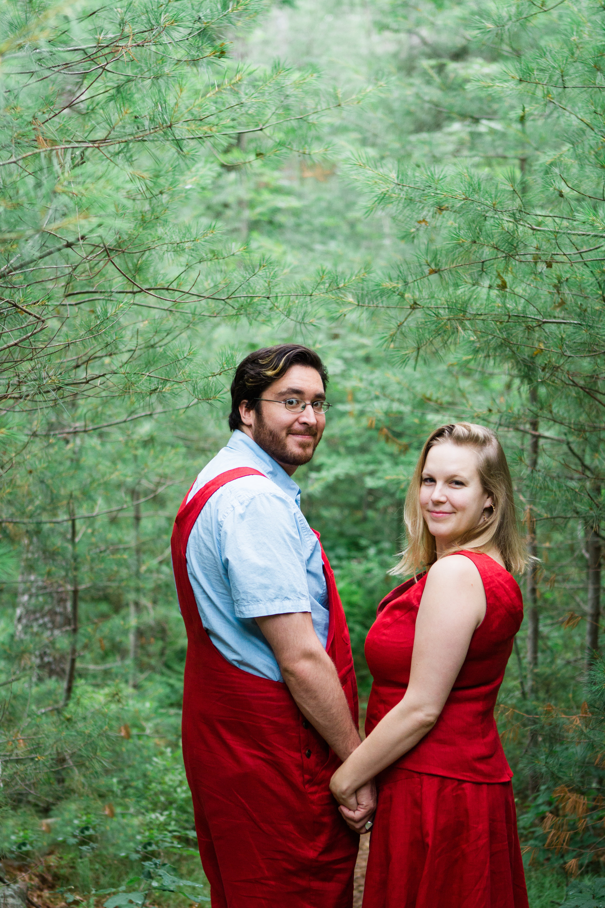 Claire and Ben-38.jpg