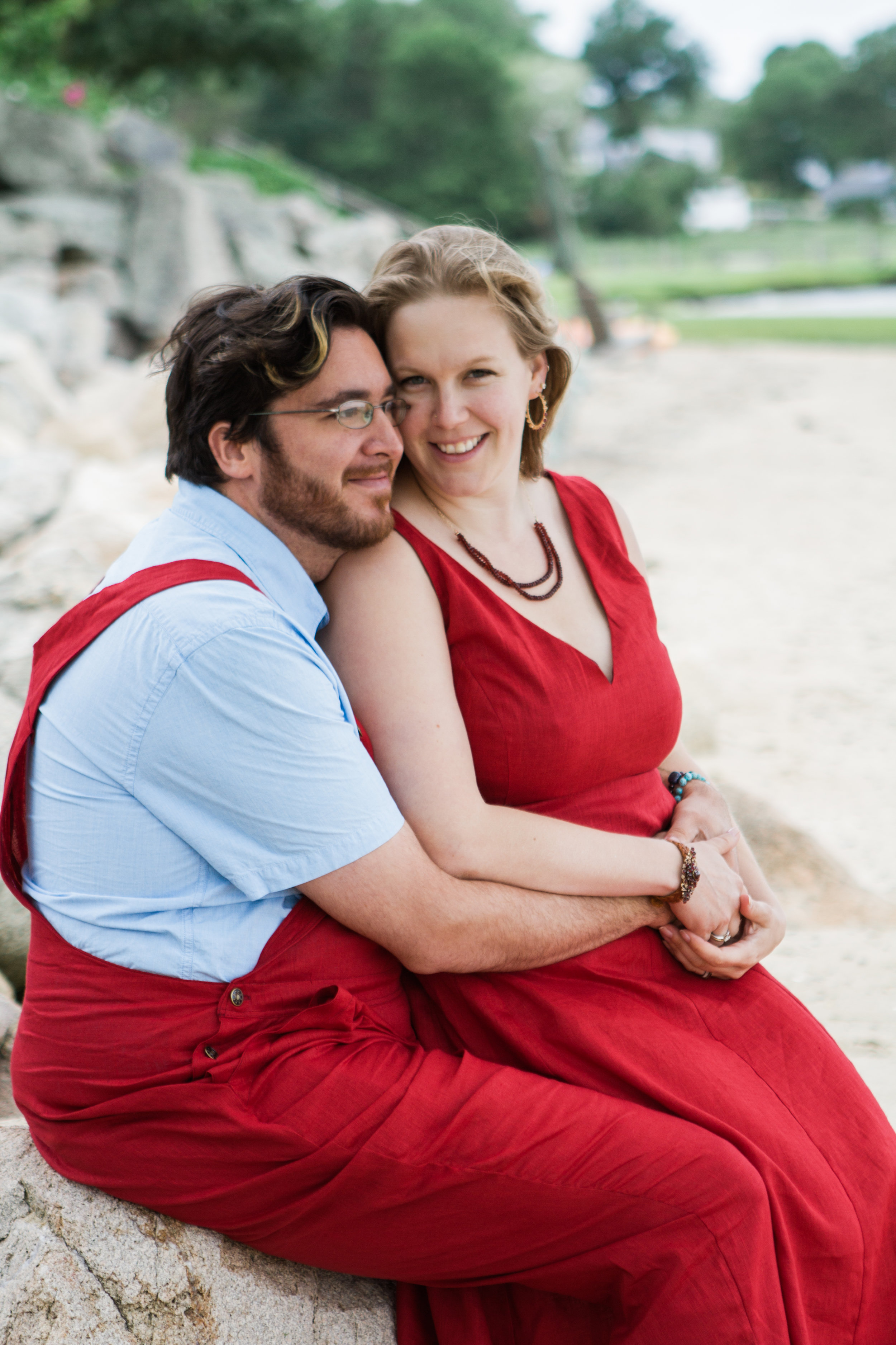 Claire and Ben-89.jpg