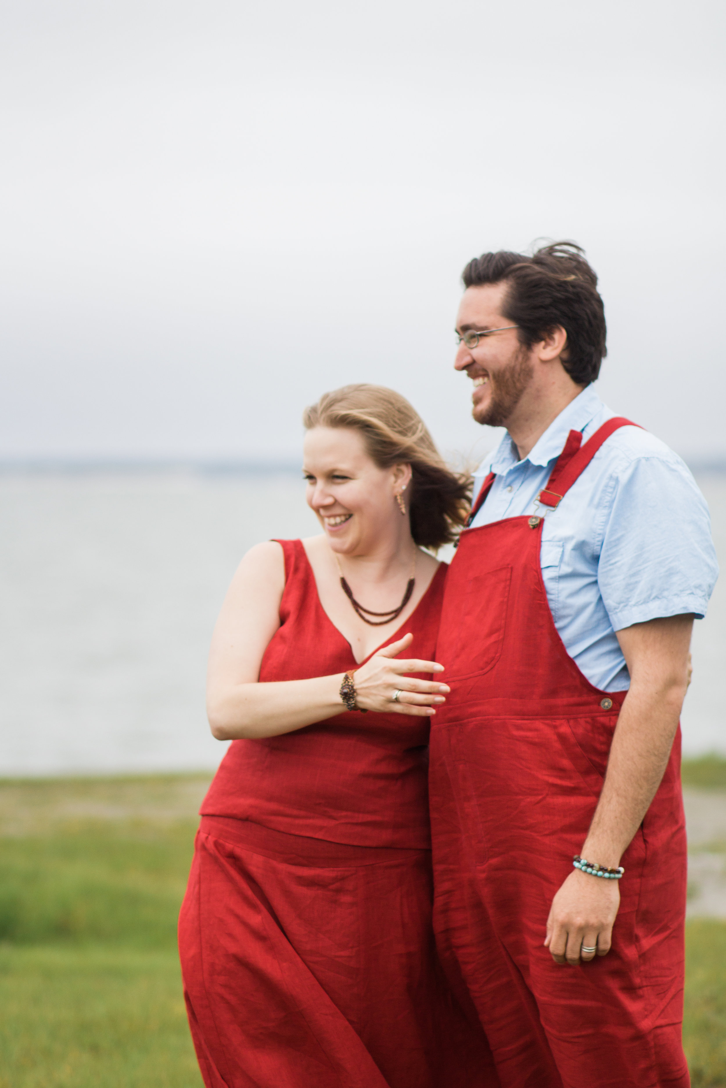 Claire and Ben-92.jpg