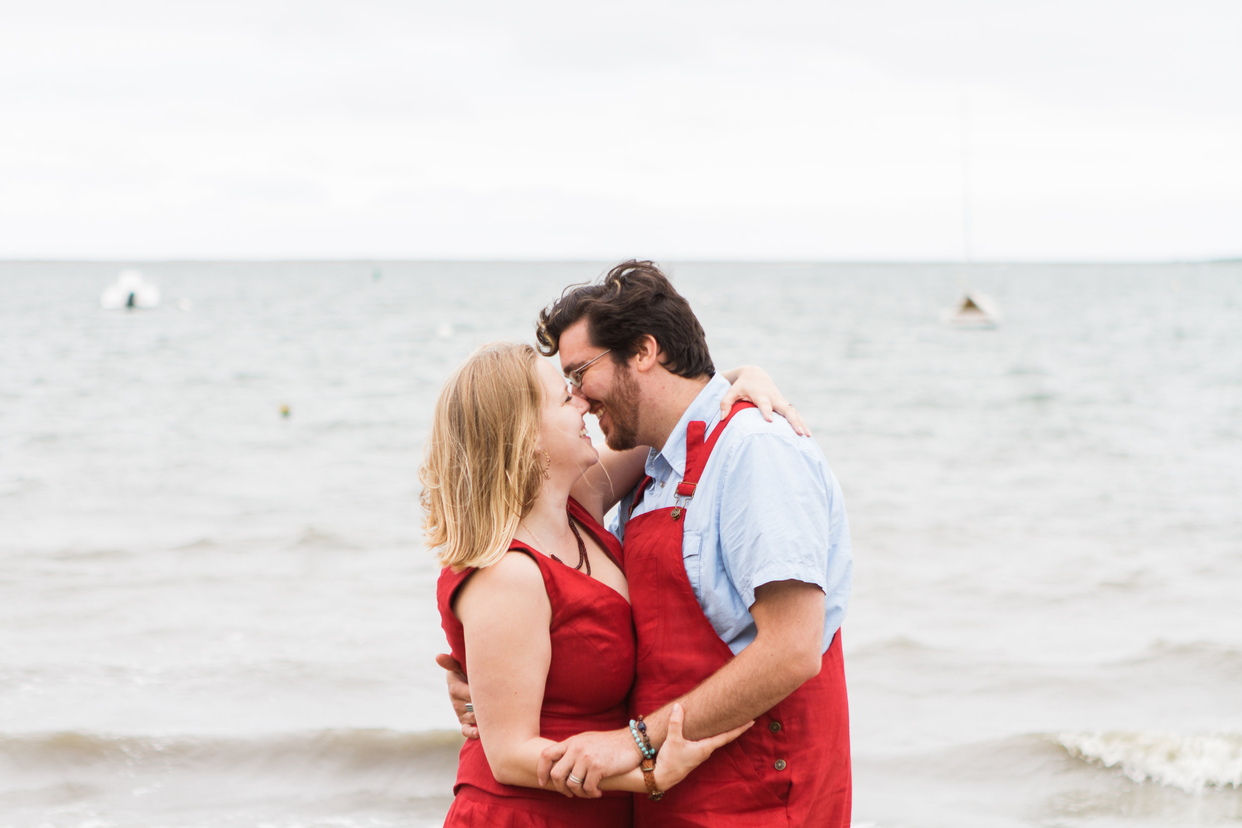 Claire and Ben-107.jpg