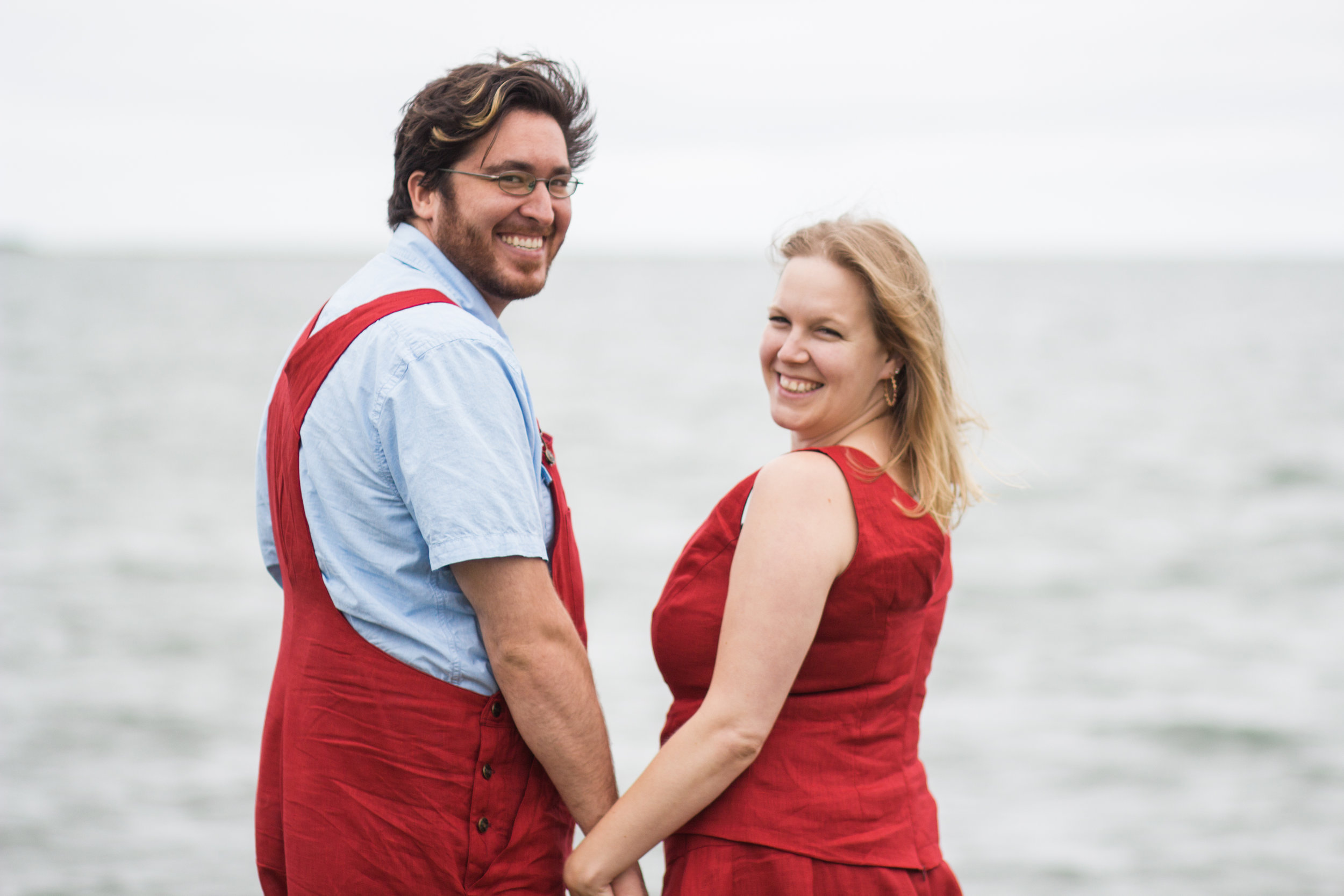 Claire and Ben-110.jpg