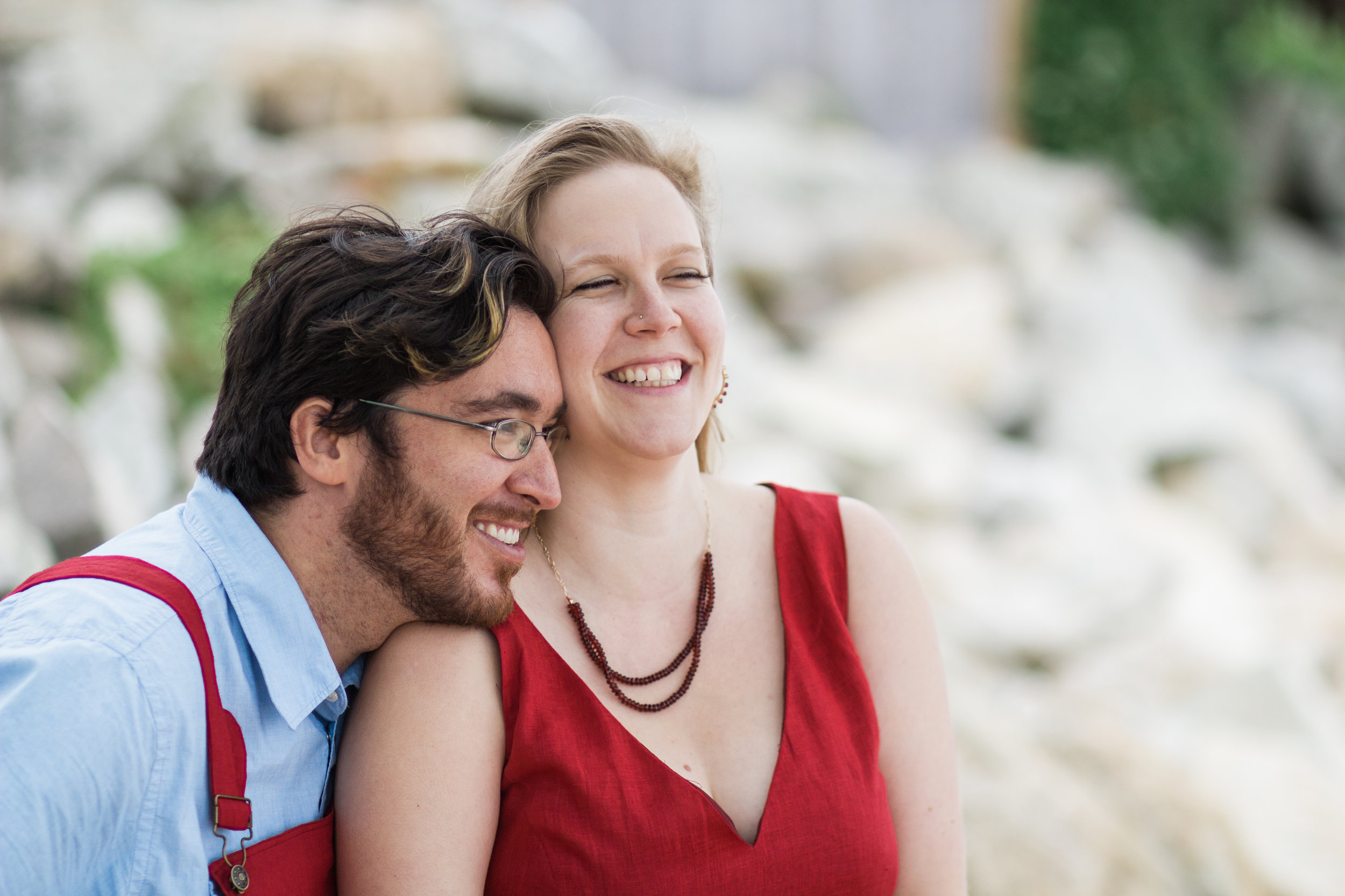Claire and Ben-116.jpg