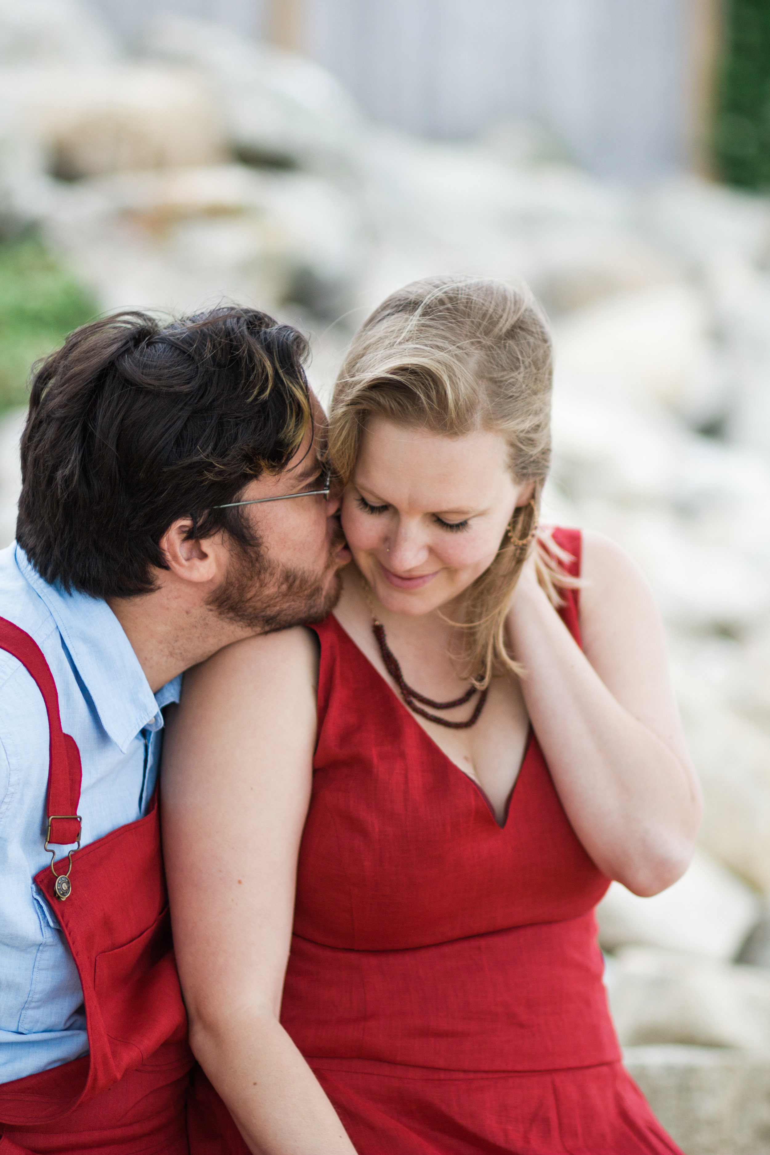 Claire and Ben-119.jpg