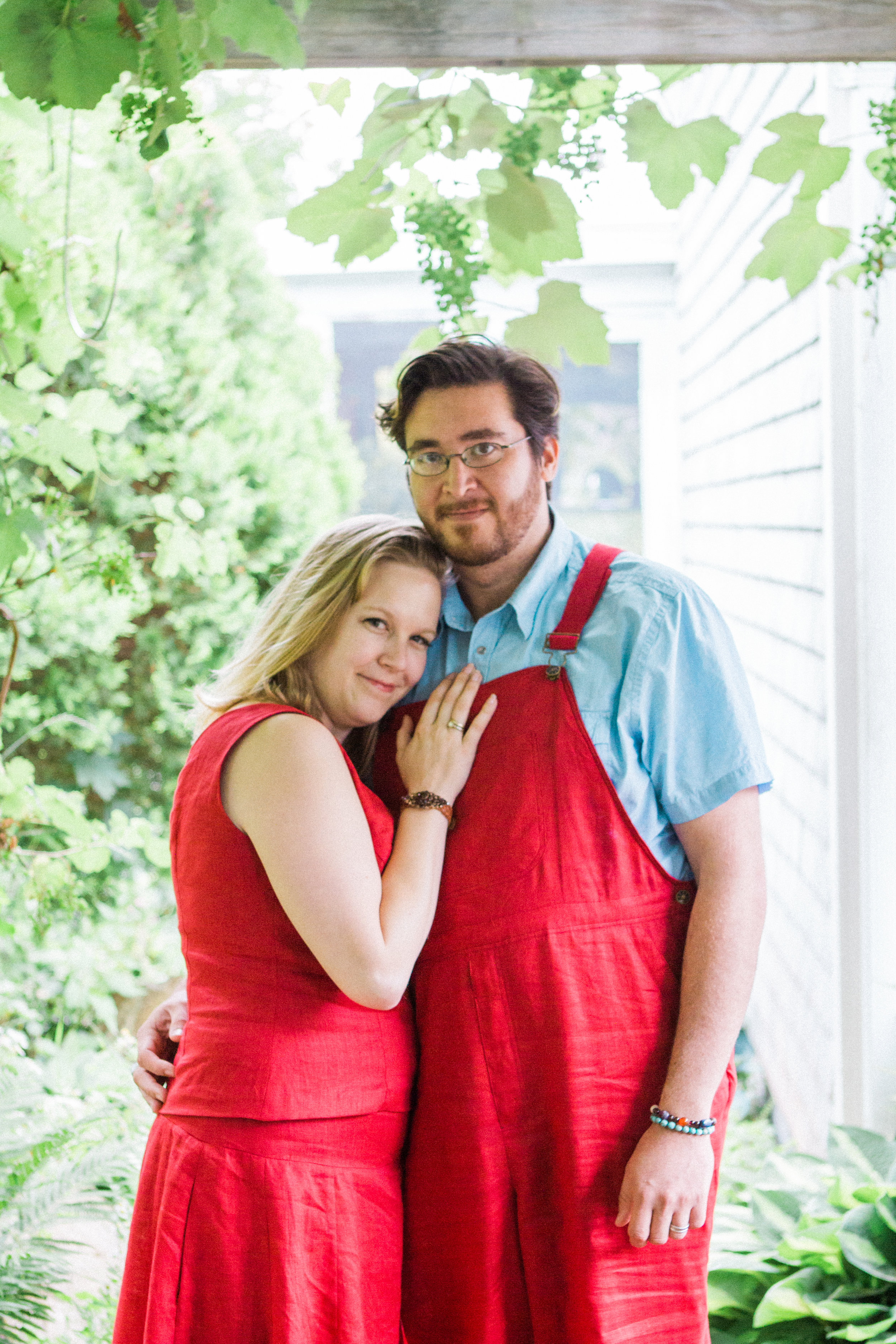 Claire and Ben-125.jpg