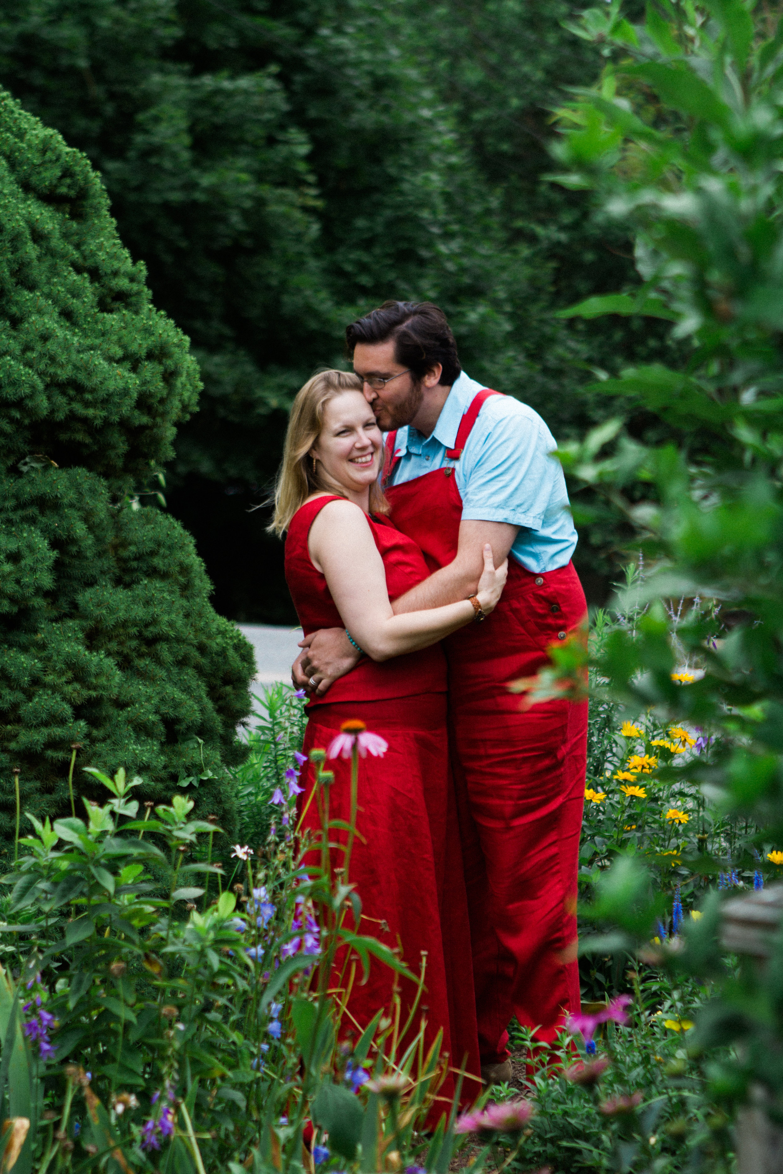 Claire and Ben-130.jpg