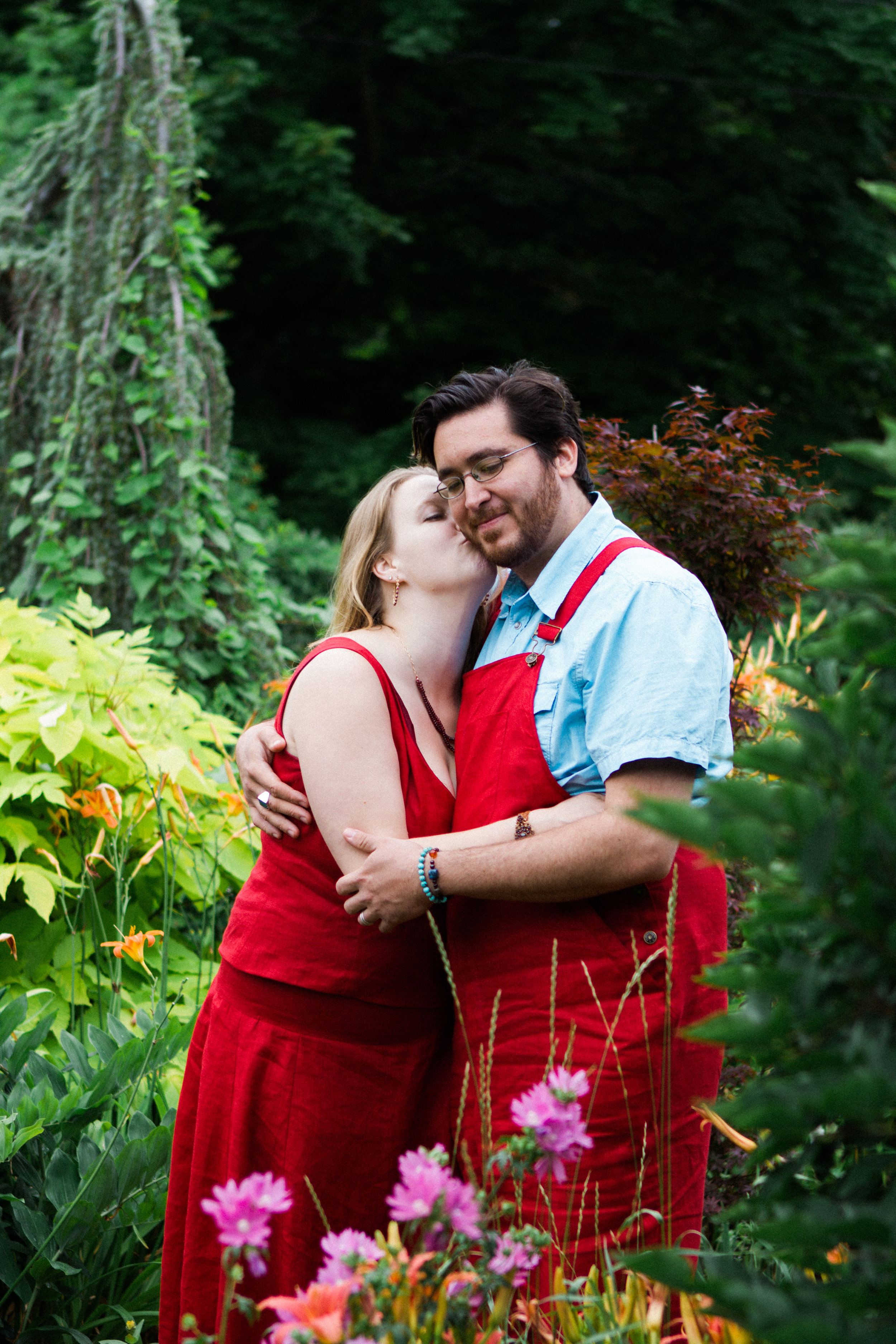 Claire and Ben-139.jpg