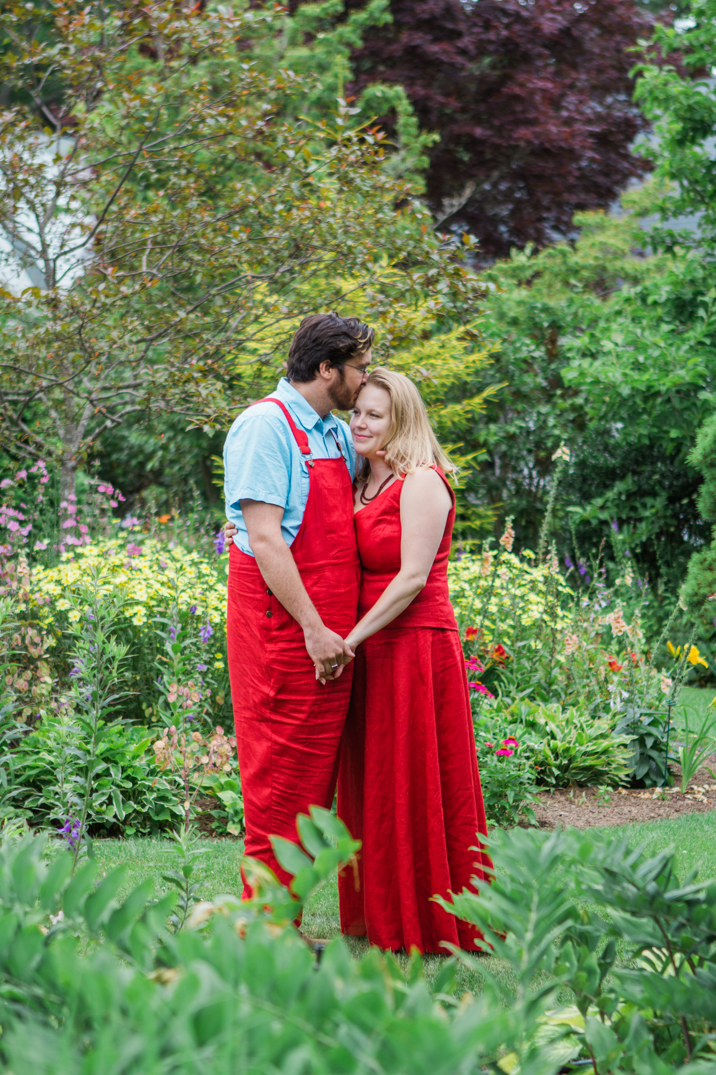 Claire and Ben-144.jpg