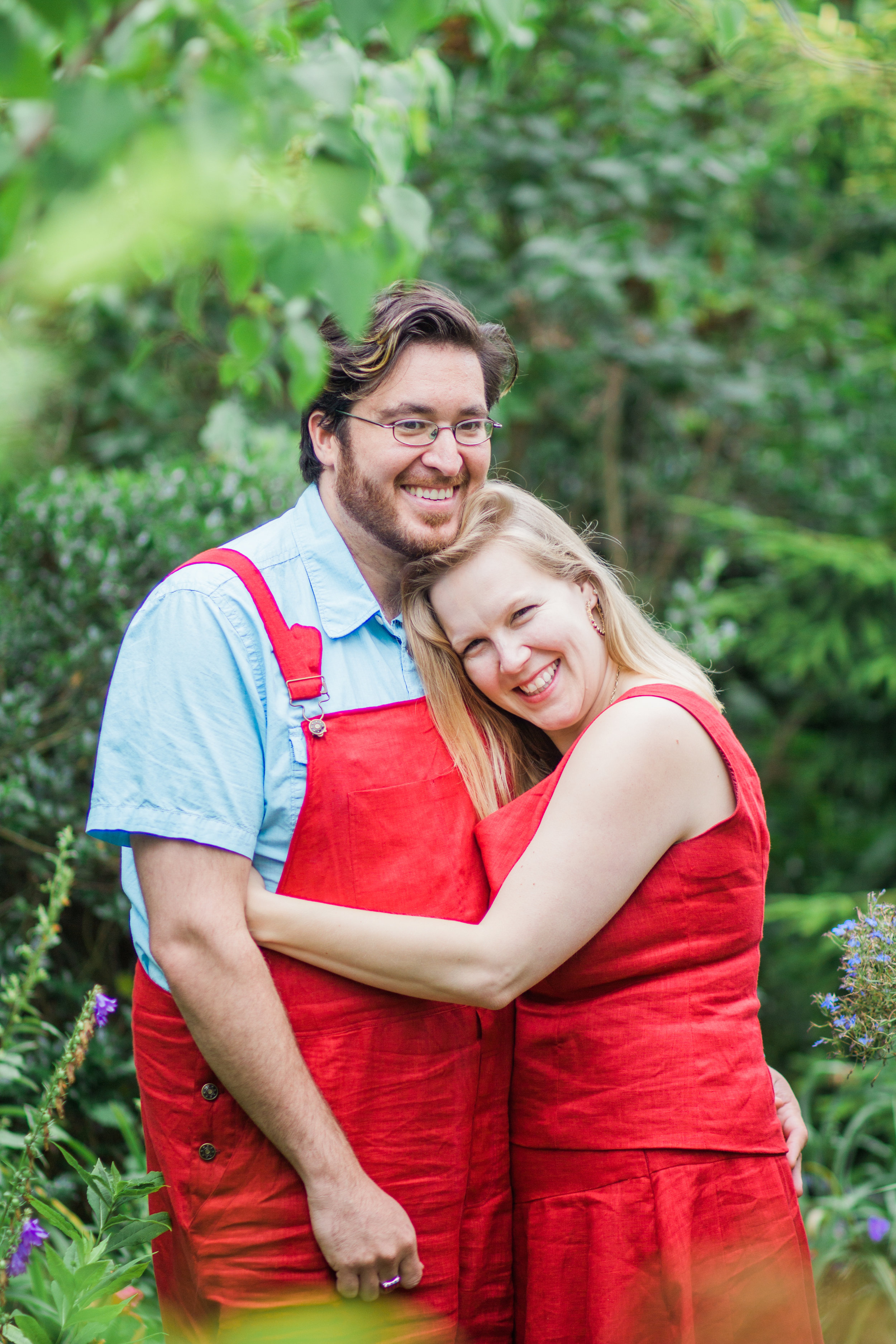 Claire and Ben-157.jpg