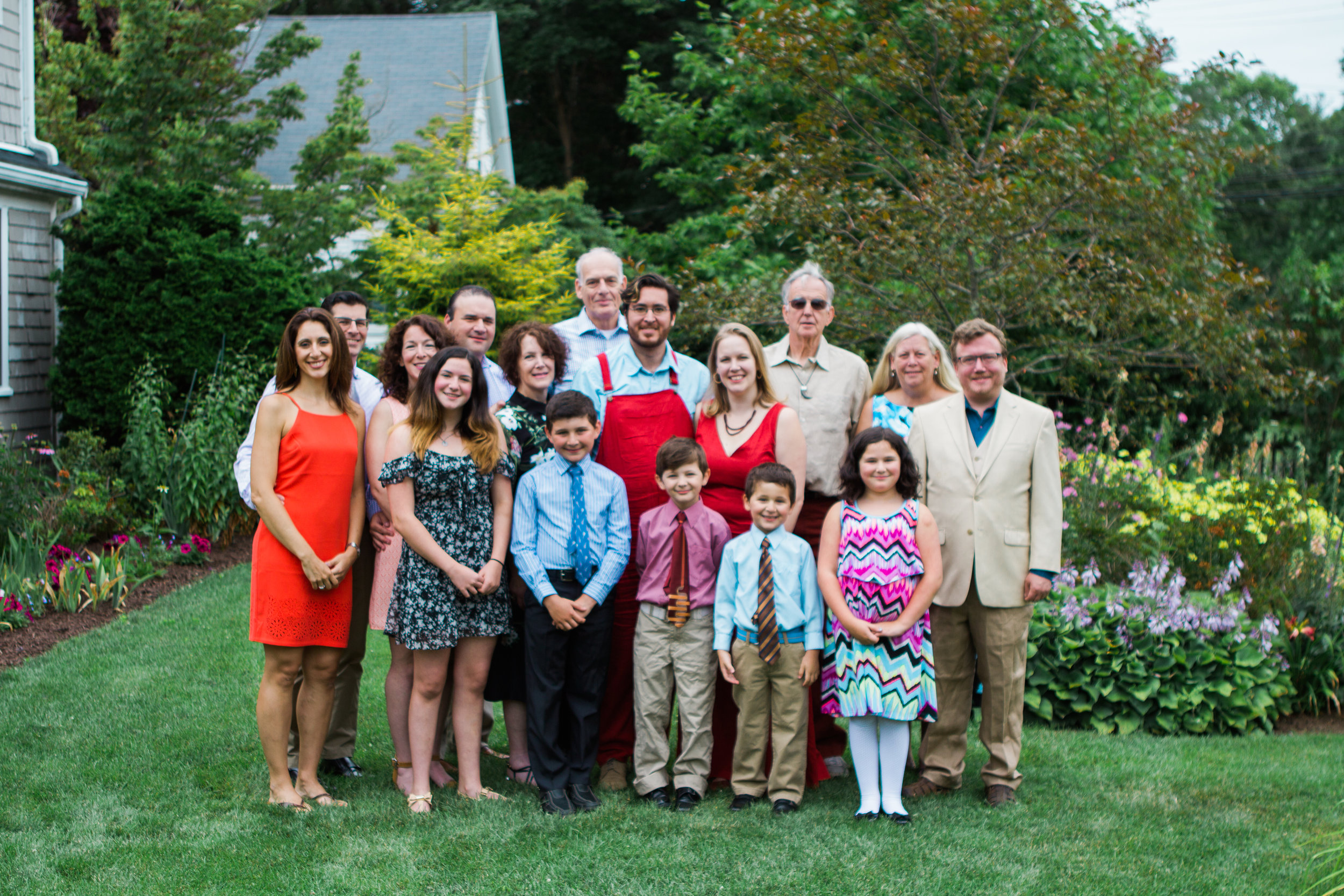 Family Portraits-7.jpg