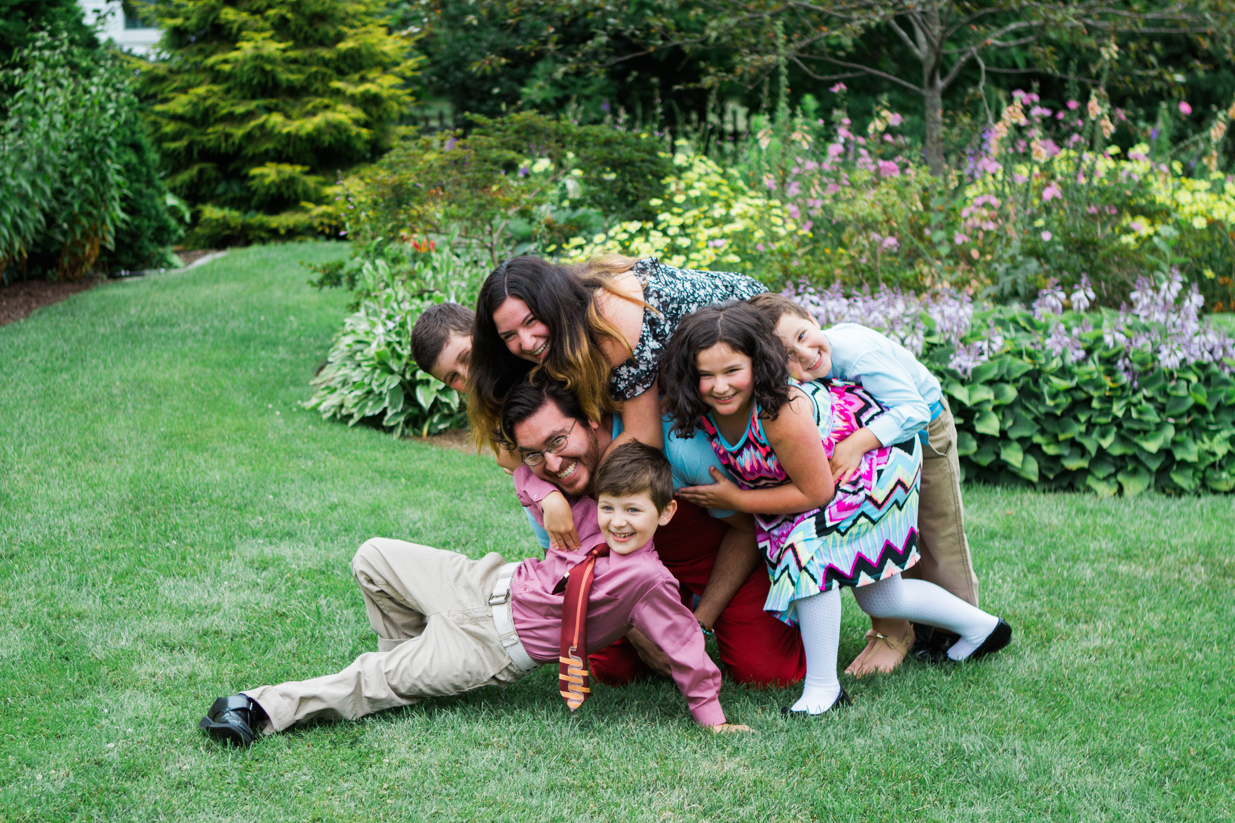 Family Portraits-95.jpg