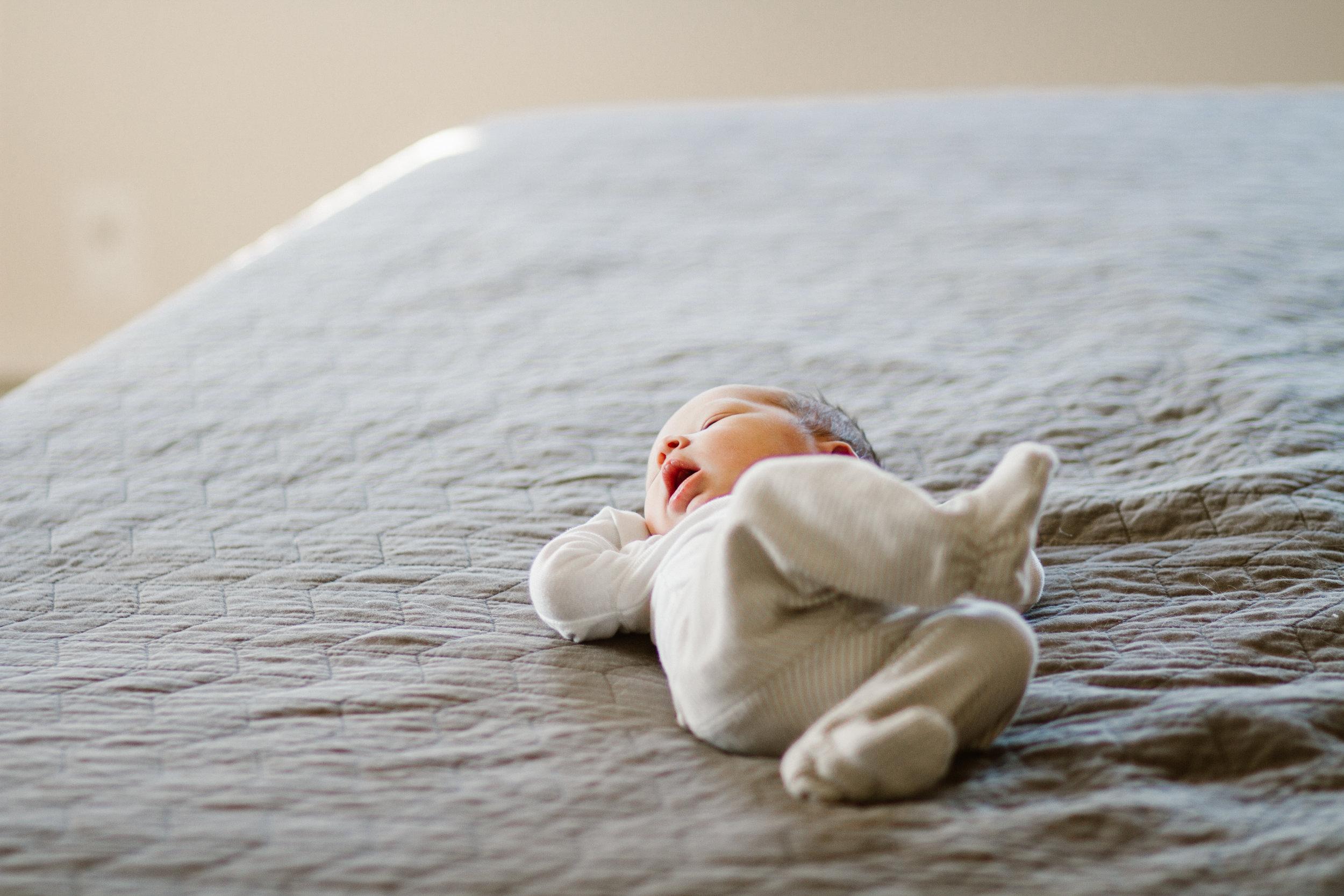 Shannon Sorensen Photography Connecticut Rhode Island Massachusetts Newborn Photographer