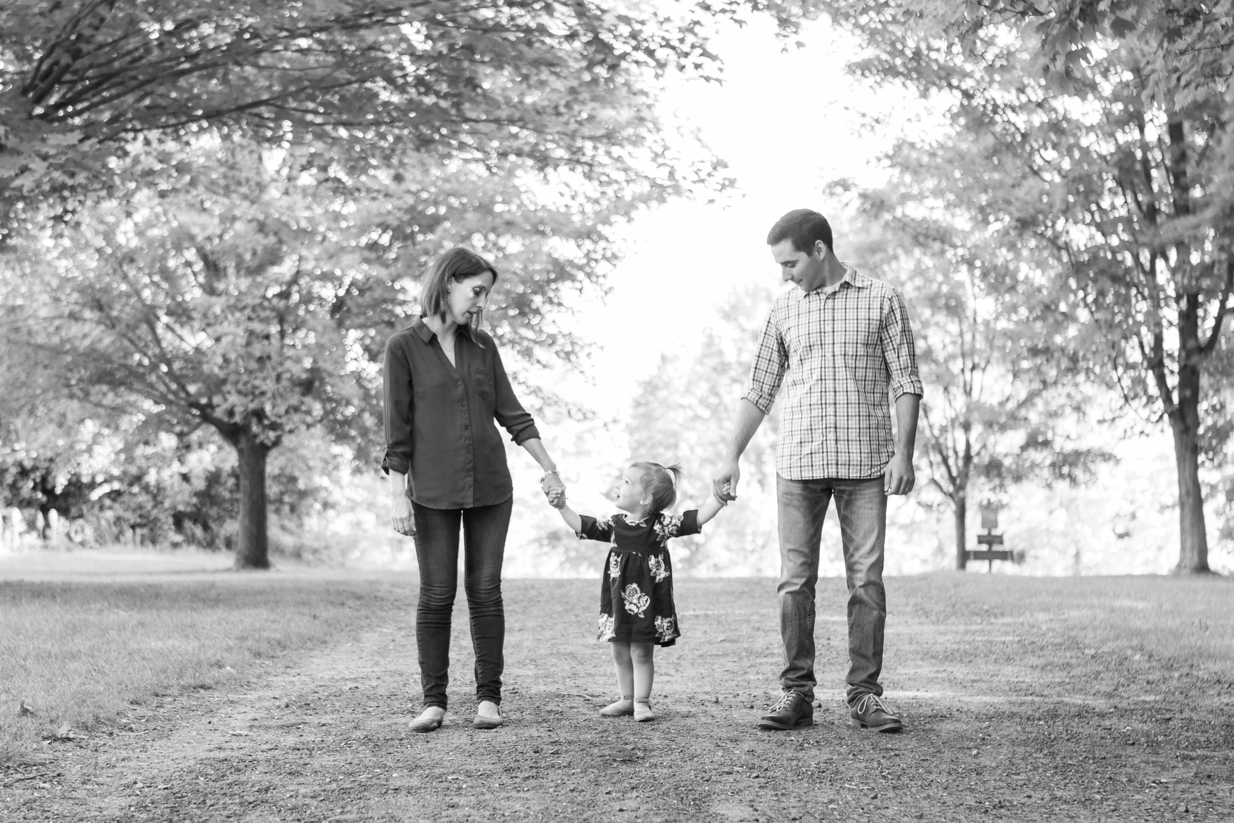 Northwest Park Windsor Connecticut Family Photographer Shannon Sorensen Photography