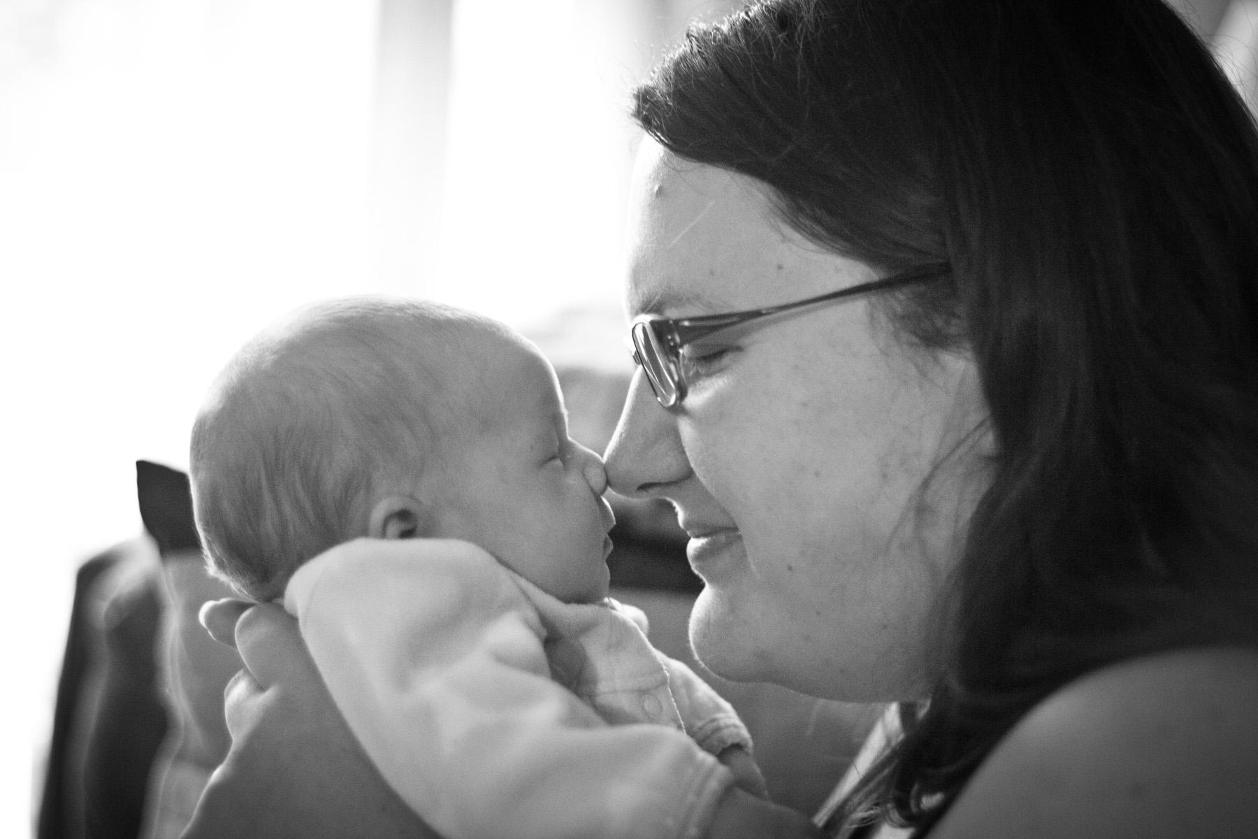 Shannon Sorensen Photography Connecticut Family Life Photographer