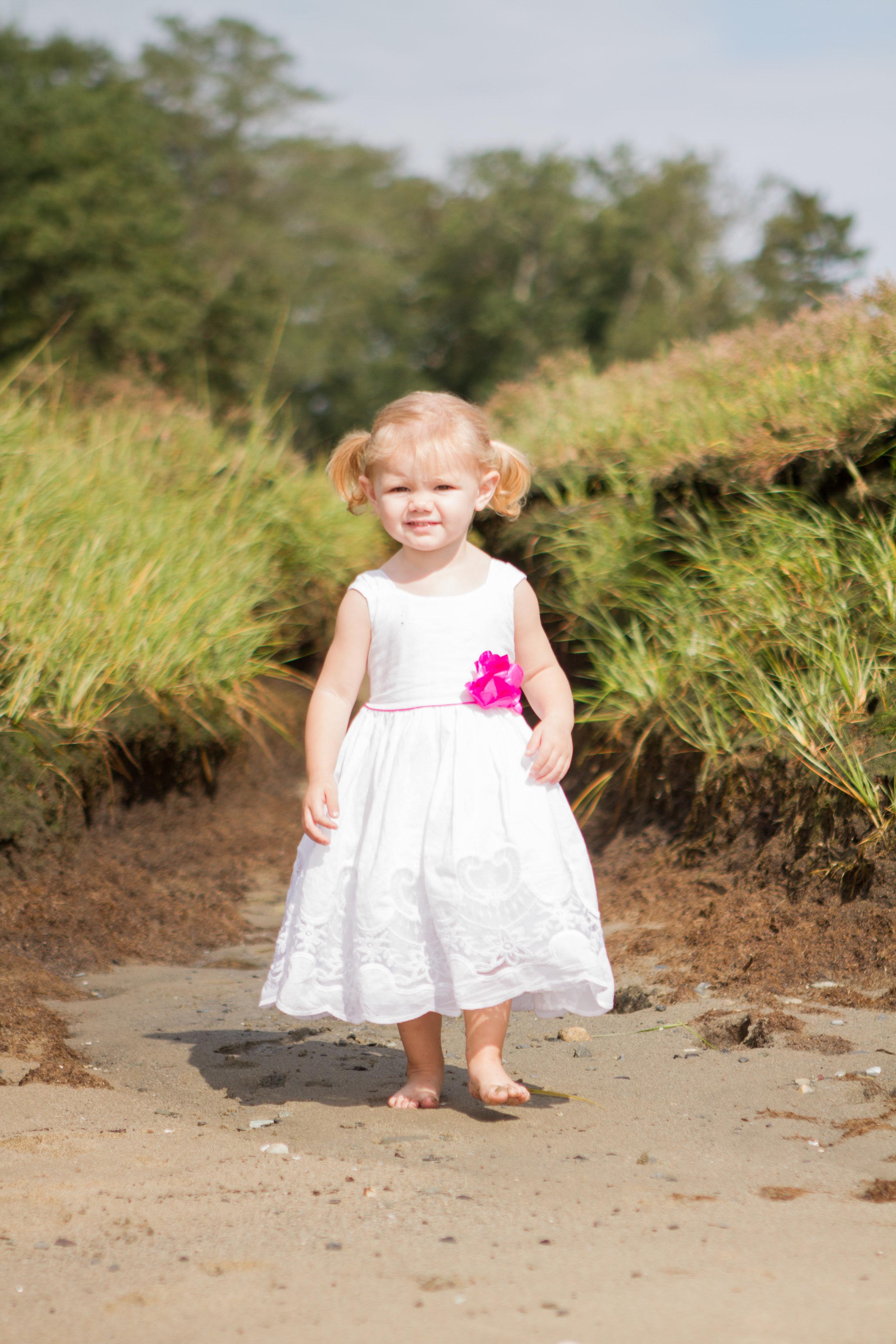 Duxbury Massachusetts Children Family and Maternity Photographer Shannon Sorensen Photography