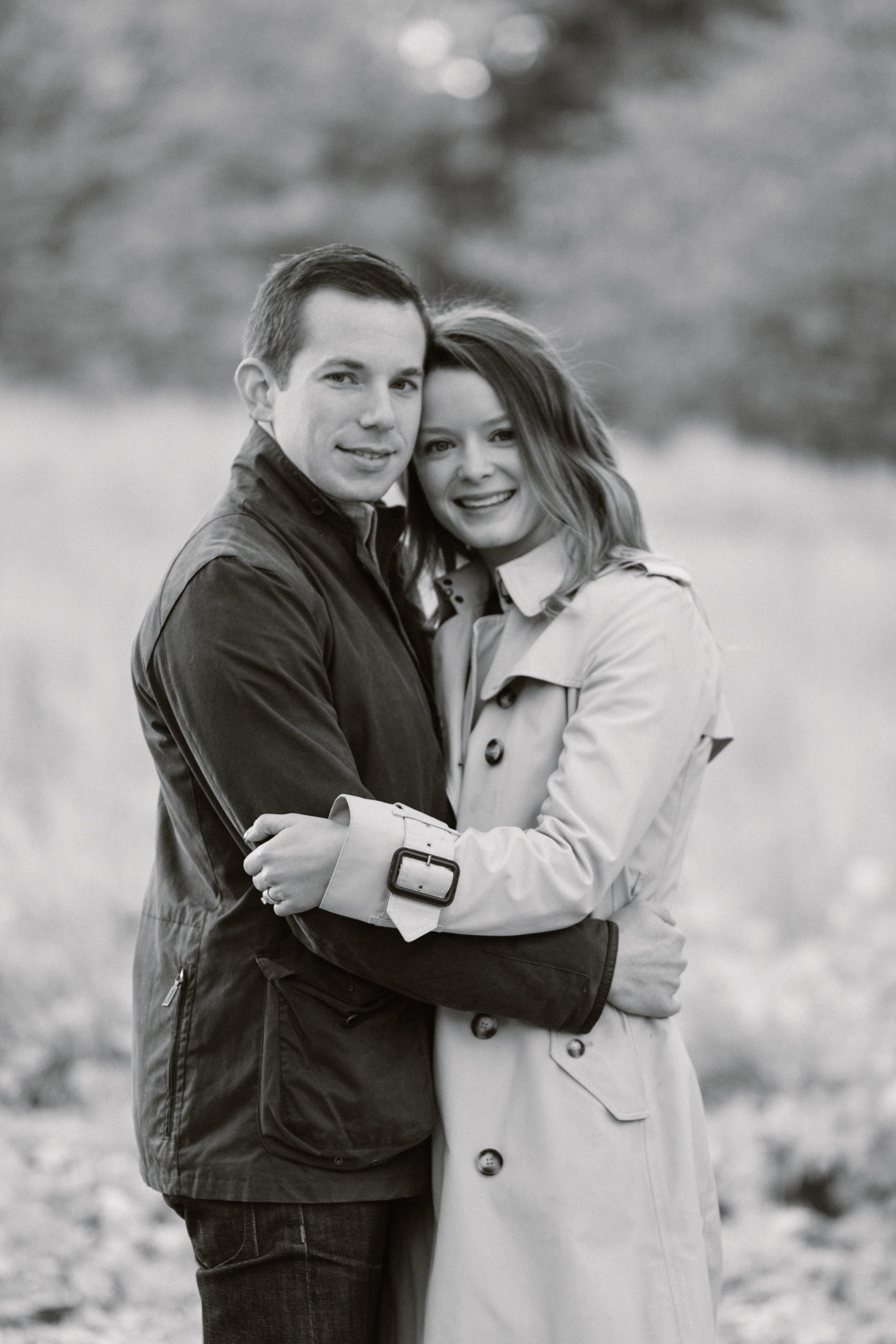 Mallory and Ryan-24.jpg