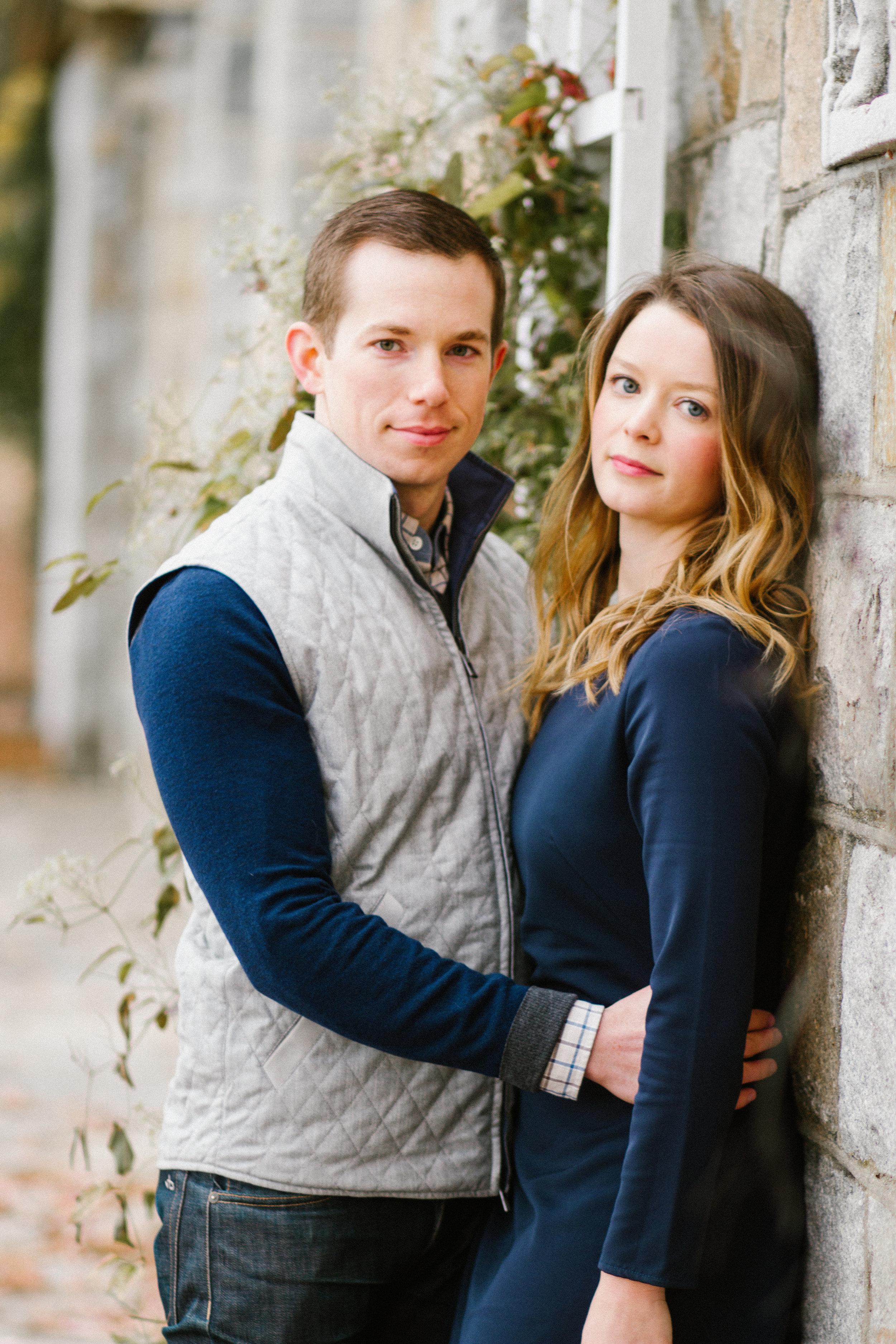 Mallory and Ryan-39.jpg