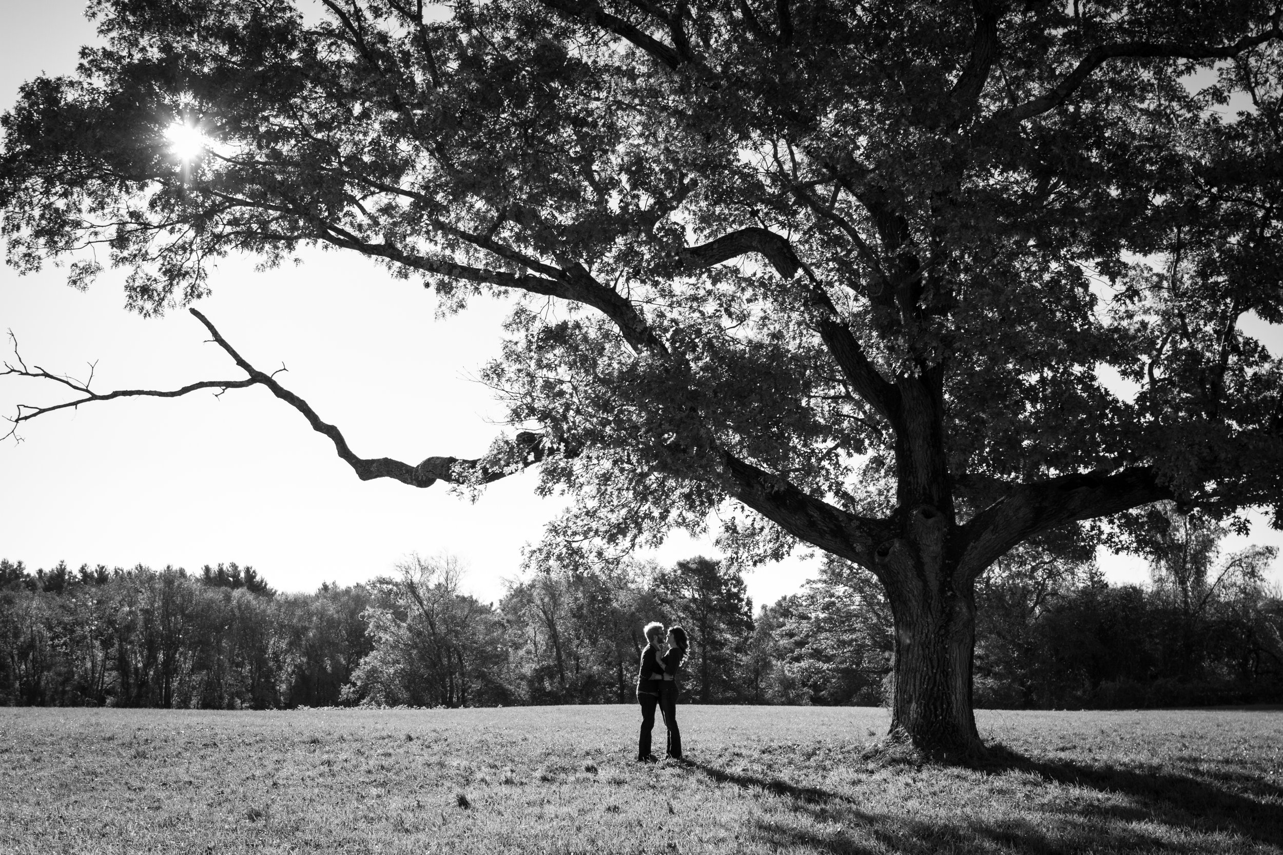Molly and Sam Duxbury South Shore Massachusetts Engagement Photographer Shannon Sorensen PhotographyMolly and Sam Duxbury South Shore Massachusetts Engagement Photographer Shannon Sorensen Photography