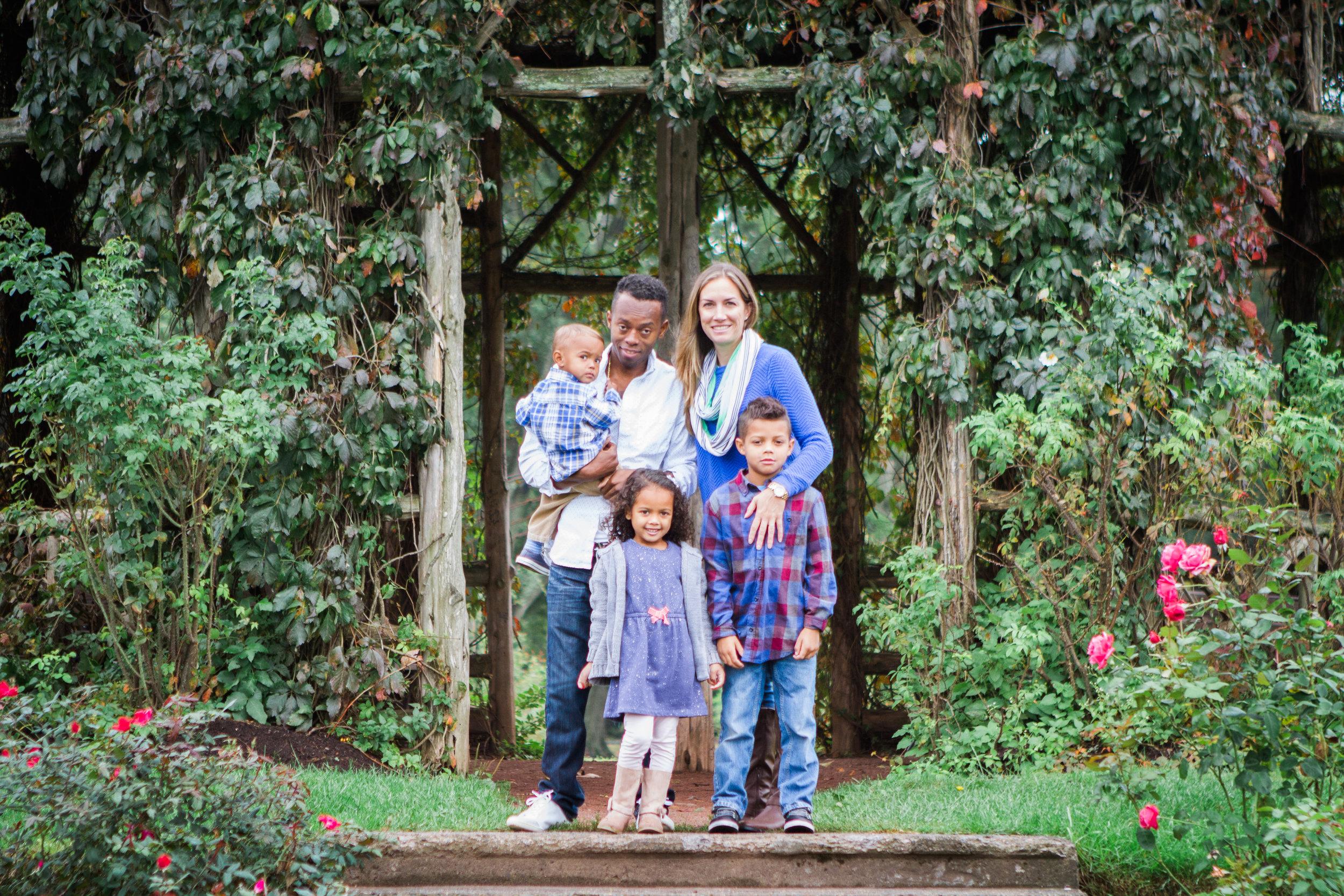 Massenat Family-5.jpg